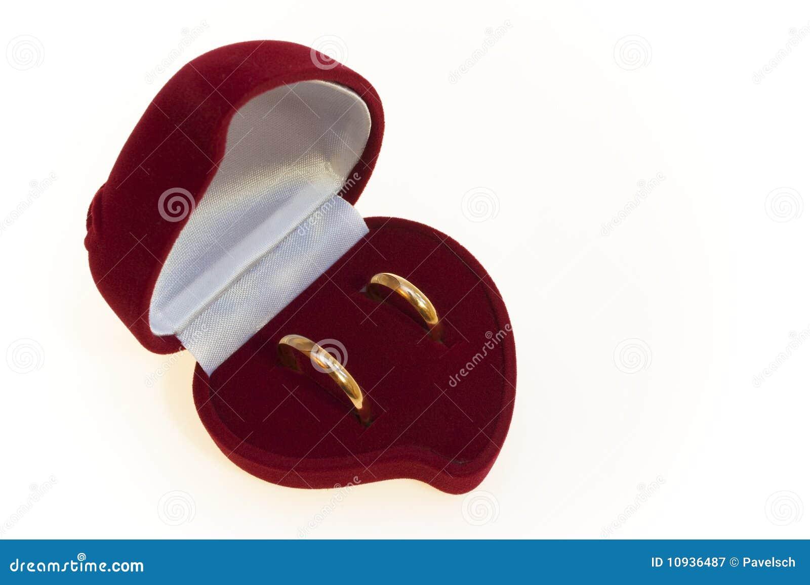 кольца wedding