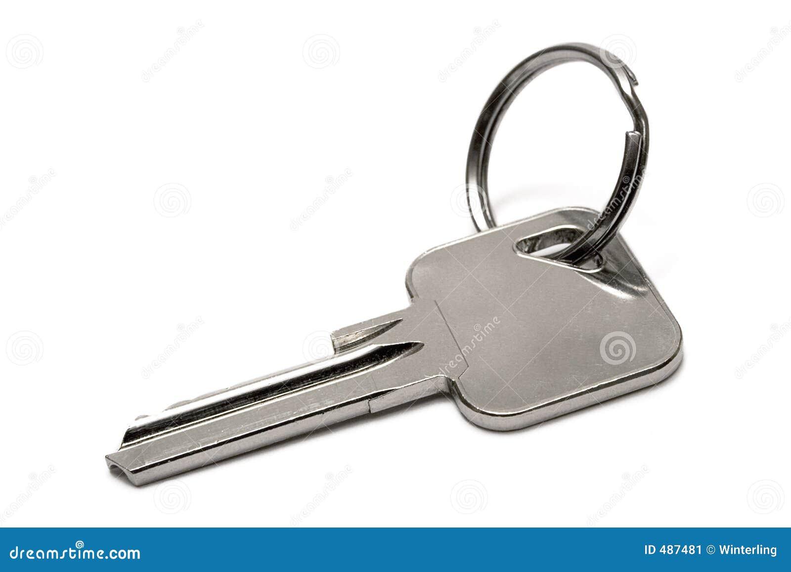 кольцо одиночный w квартиры ключевое