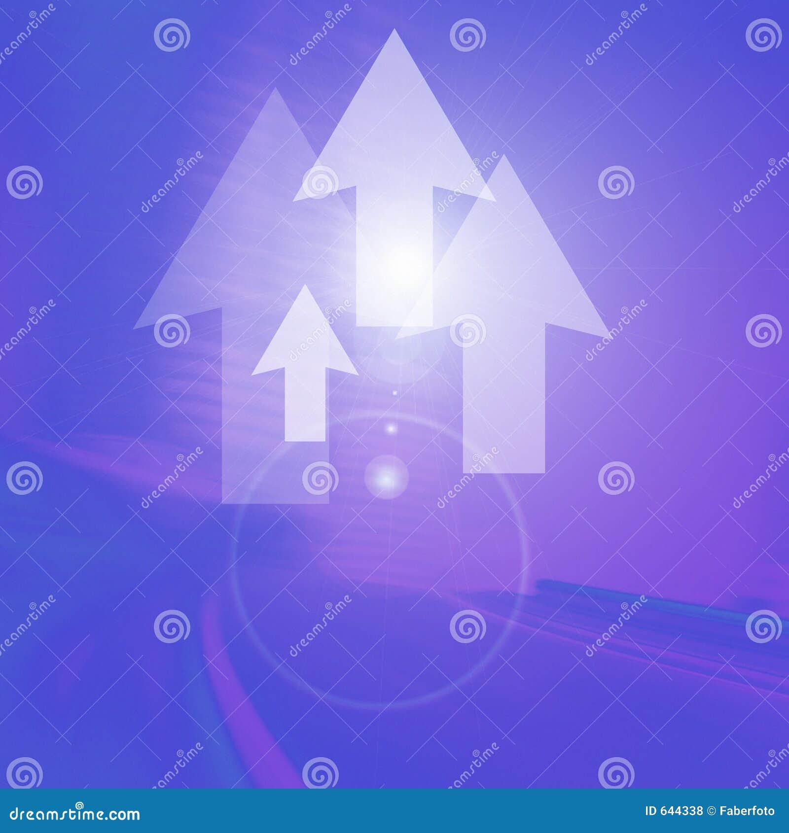 Download команда здания иллюстрация штока. иллюстрации насчитывающей backhoe - 644338
