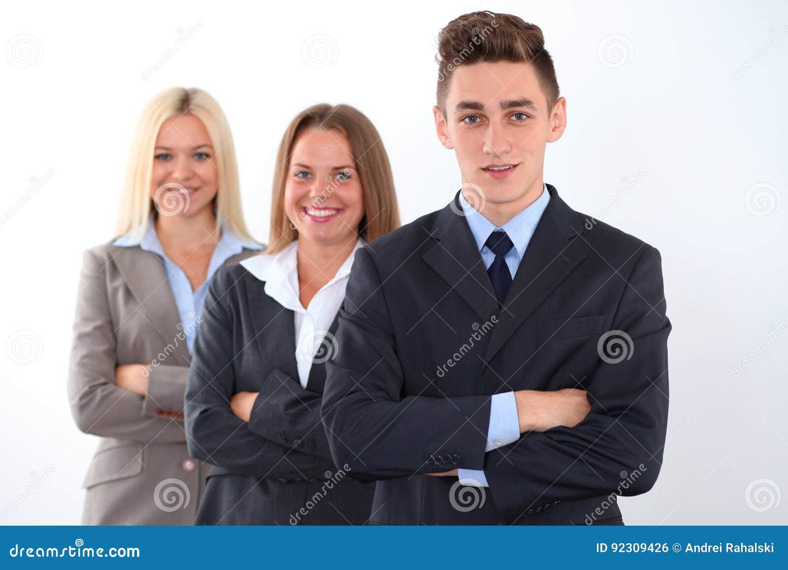 команда руководителя успешная владение домашнего ключа принципиальной схемы дела золотистое достигая небо к