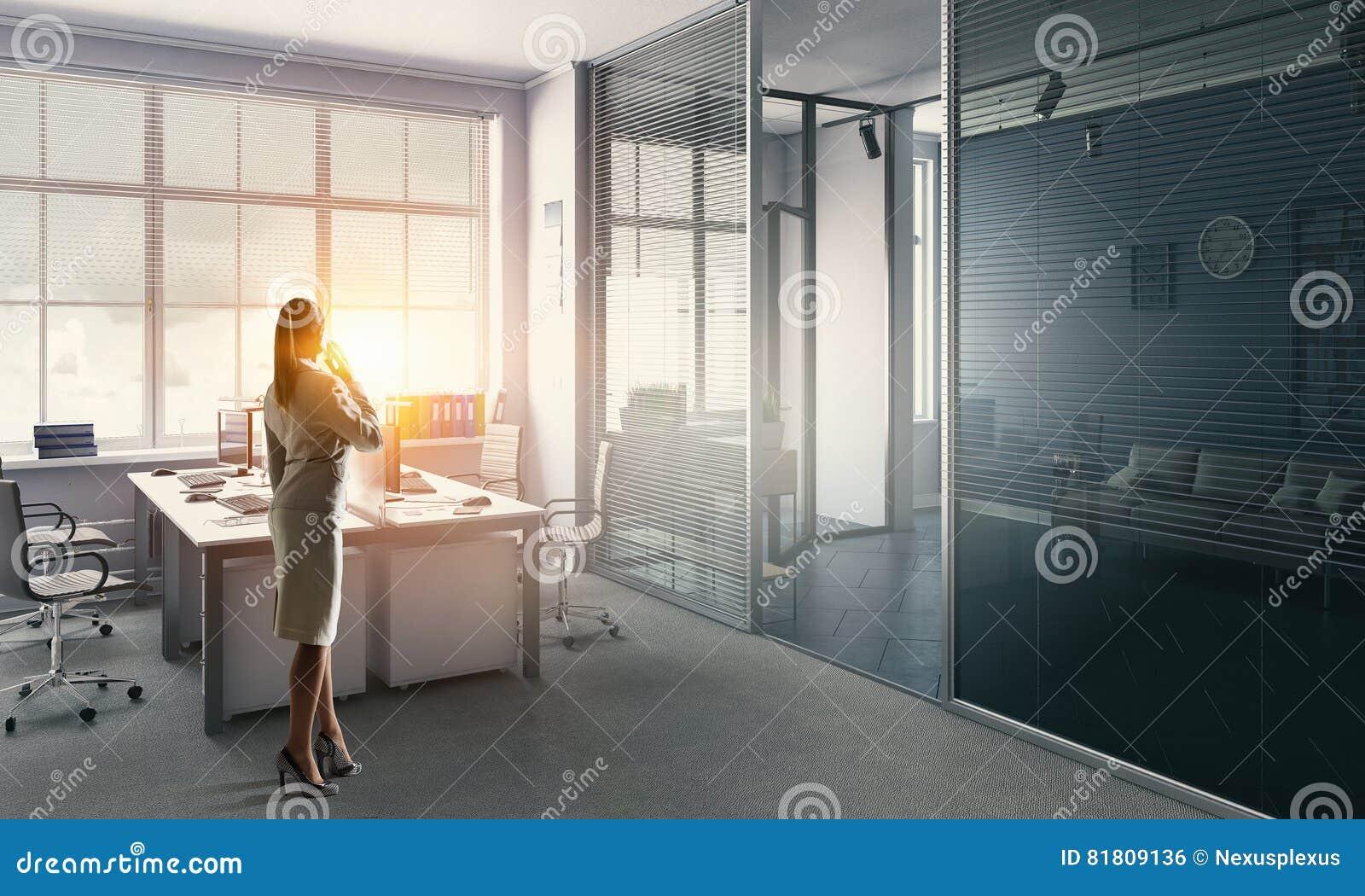коммерсантка ее офис Мультимедиа