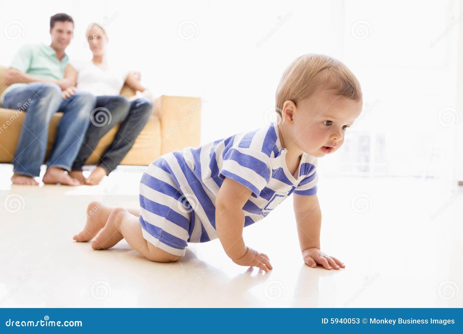 комната ng пар младенца живя