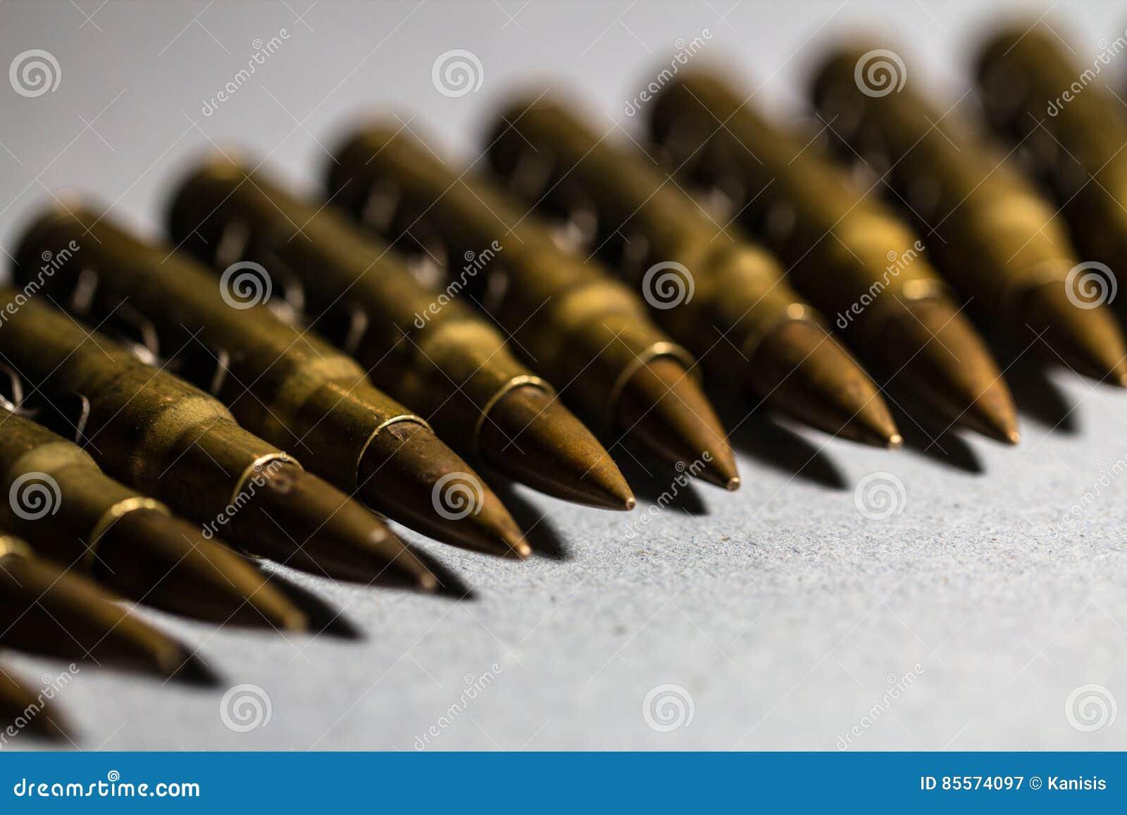 Компановка пули как преступник, политика, насилие, конфликт, опасность