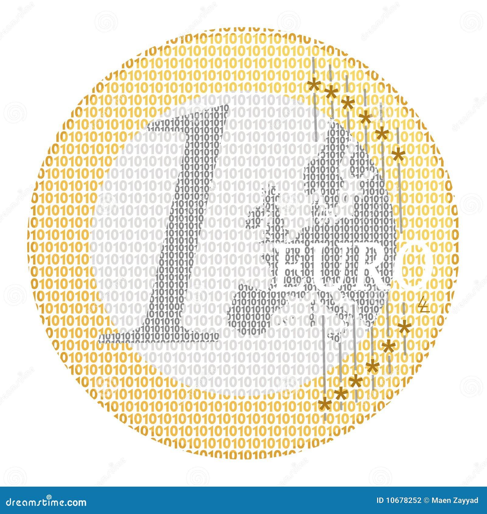 компенсация евро e
