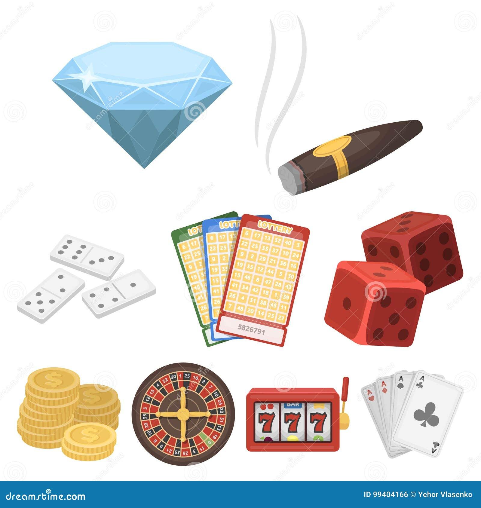 Играть в казино диамант бесплатные игры в покер онлайн бесплатно без регистрации