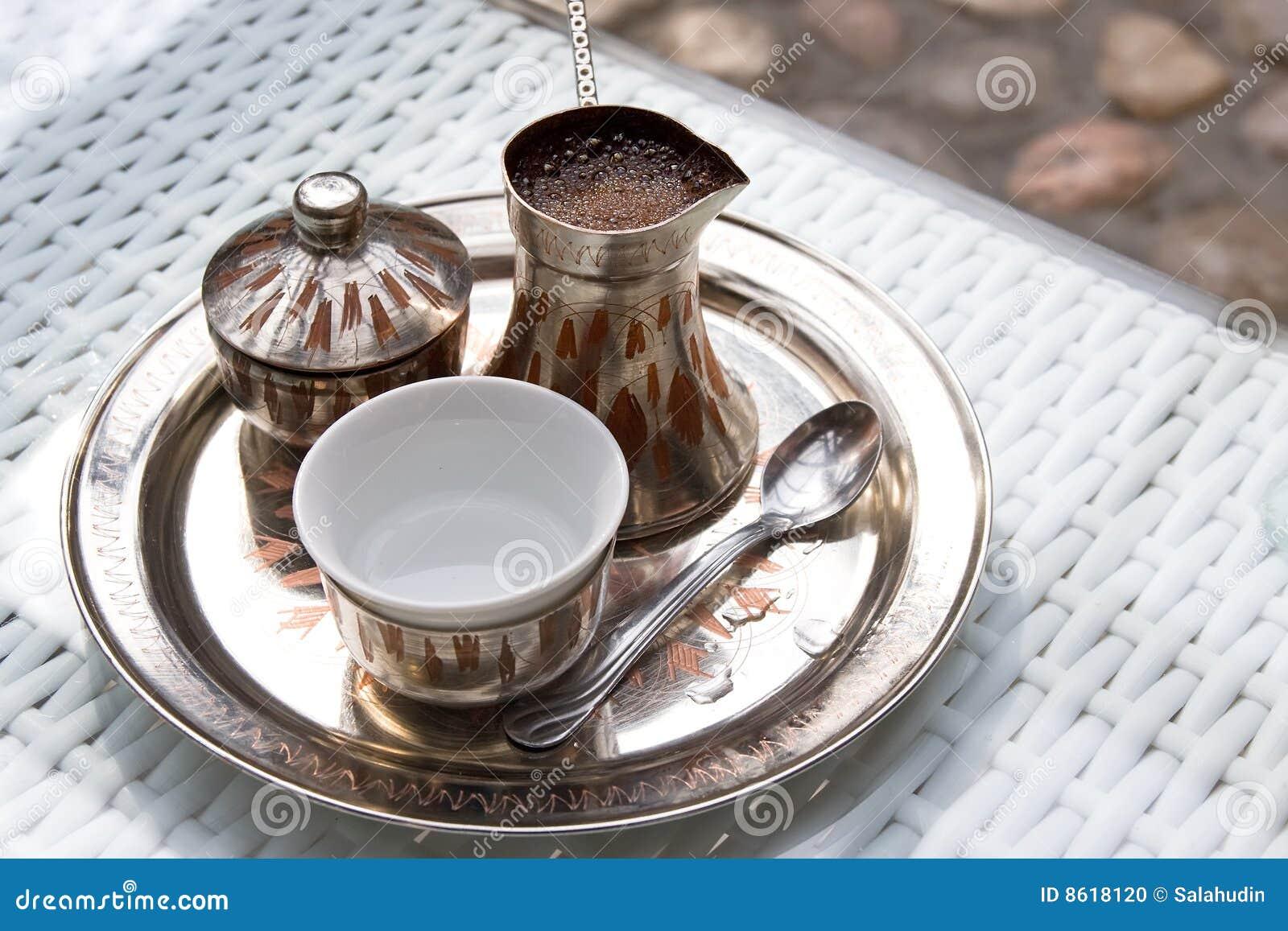 комплект кофе
