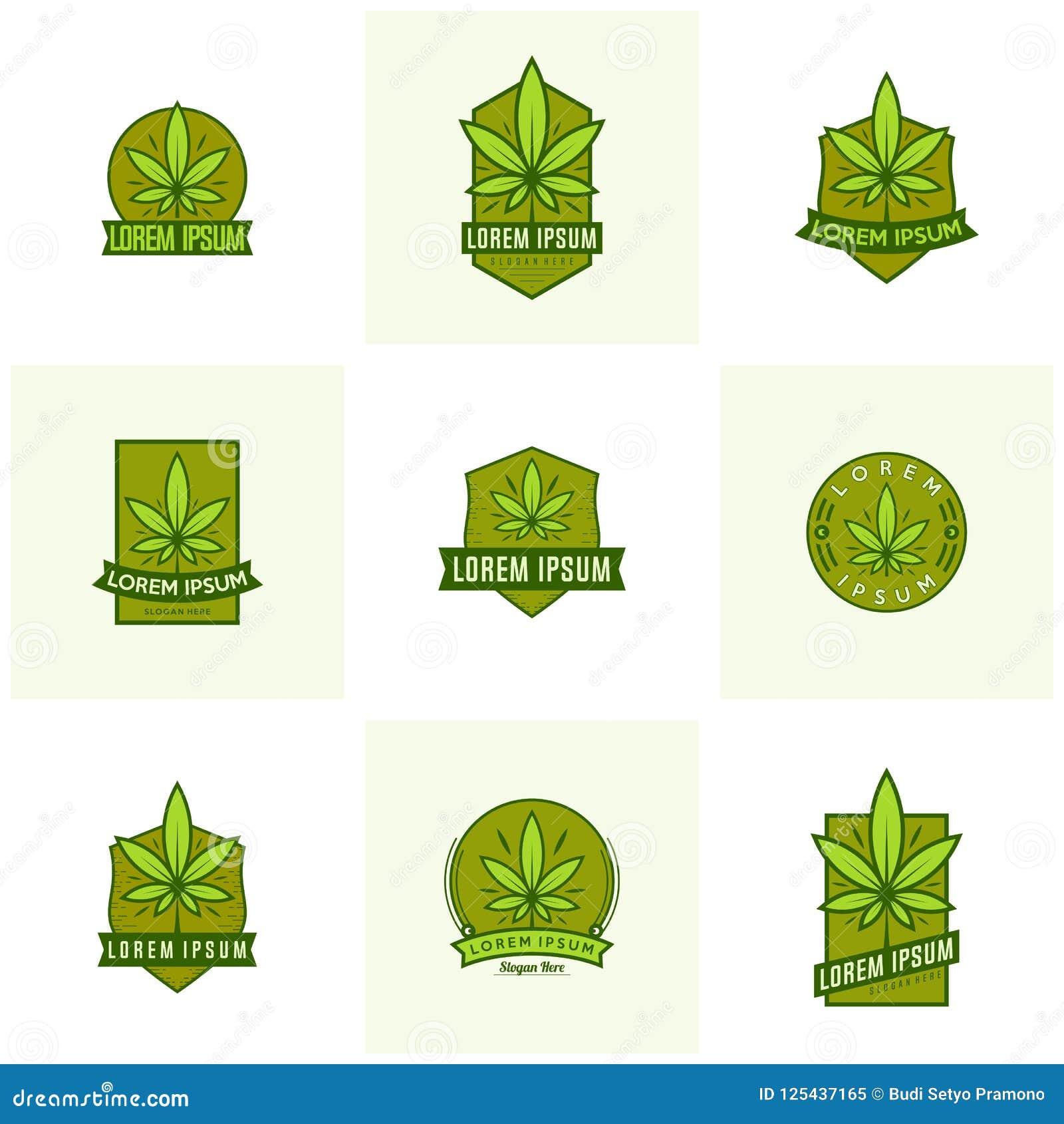 Эмблема конопля марихуана в лечении рассеянного склероза