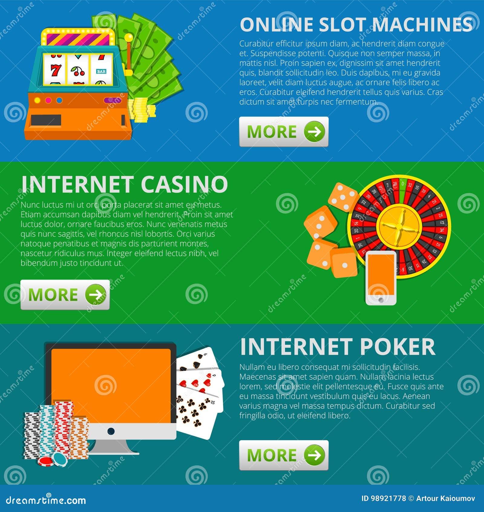 Жетон торговые и игровые автоматы
