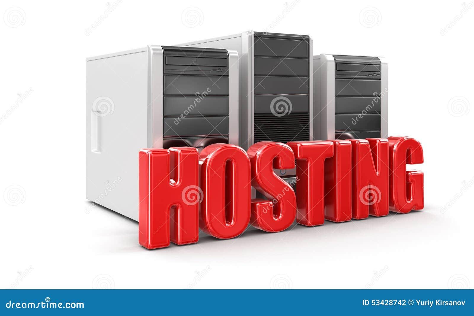 Компьютеры хостинг виртуальный хостинг аренда