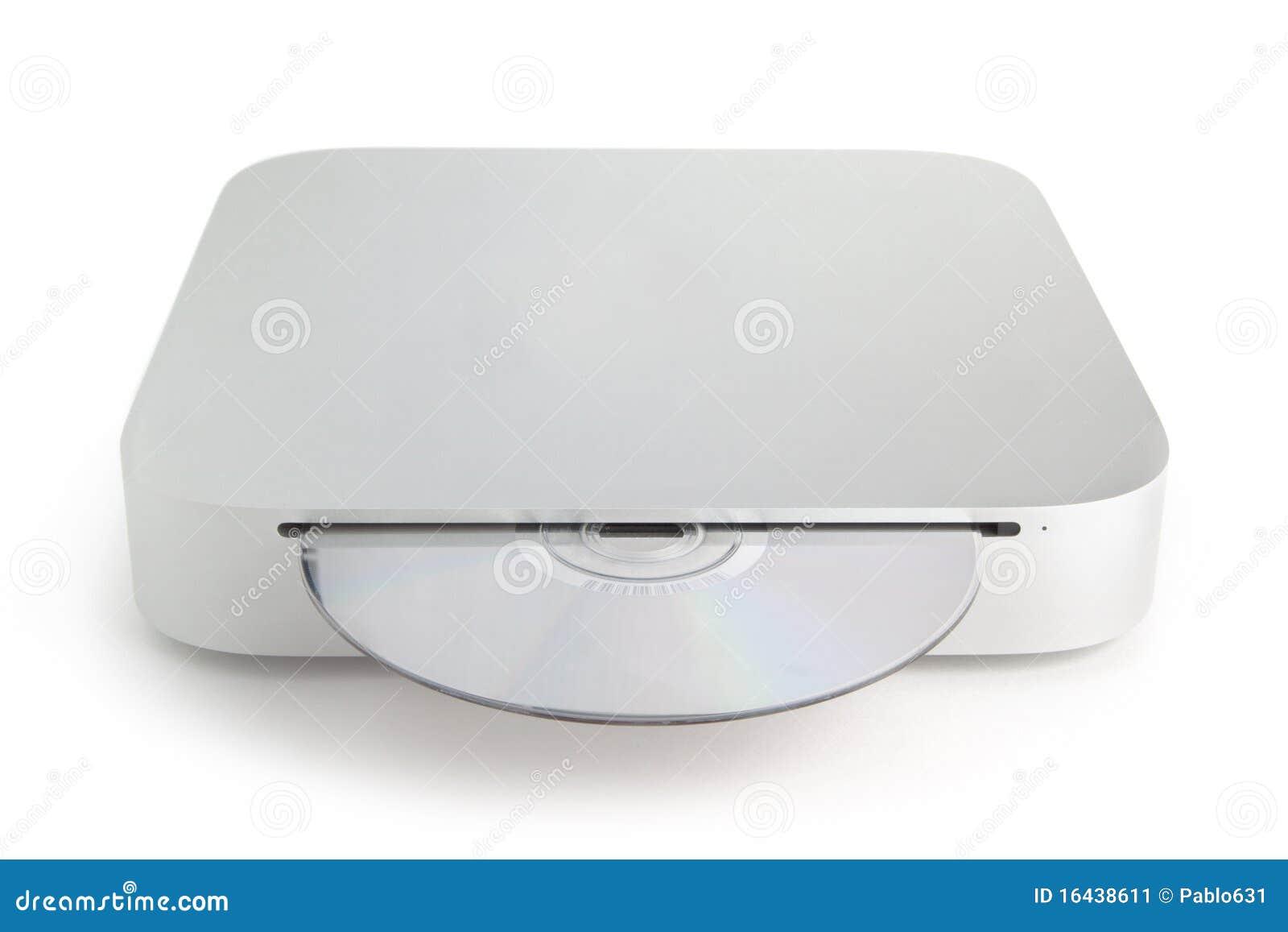 компьютер миниый