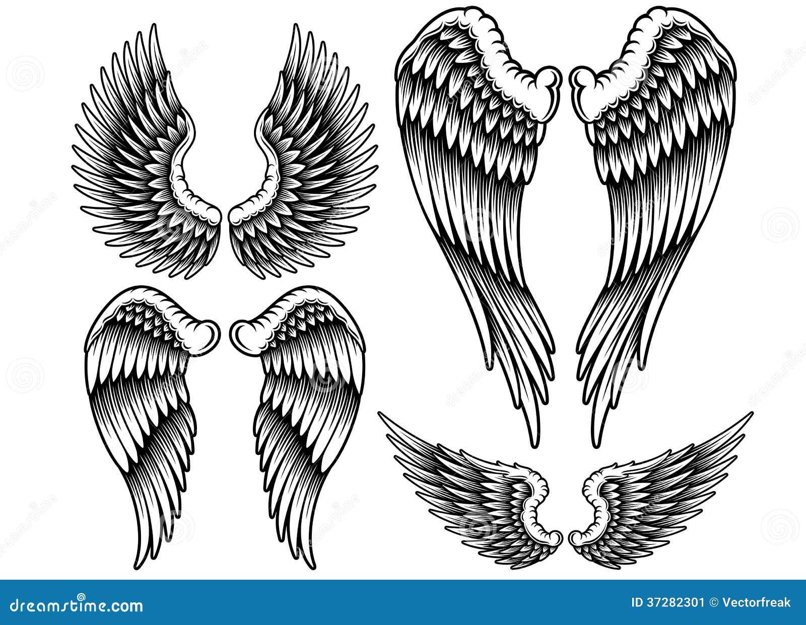 Комплект крылов