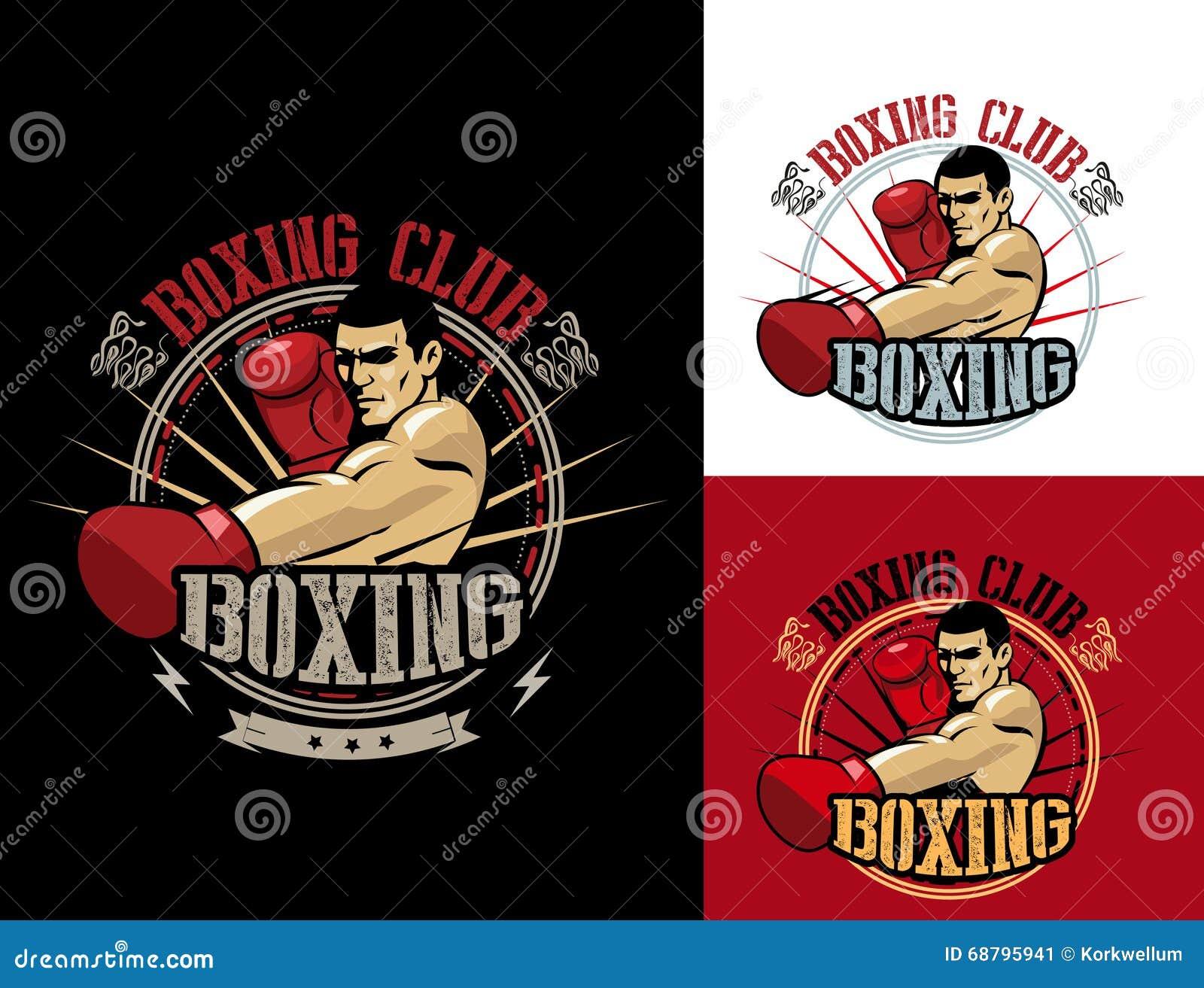 Everlast boxing  Wikipedia