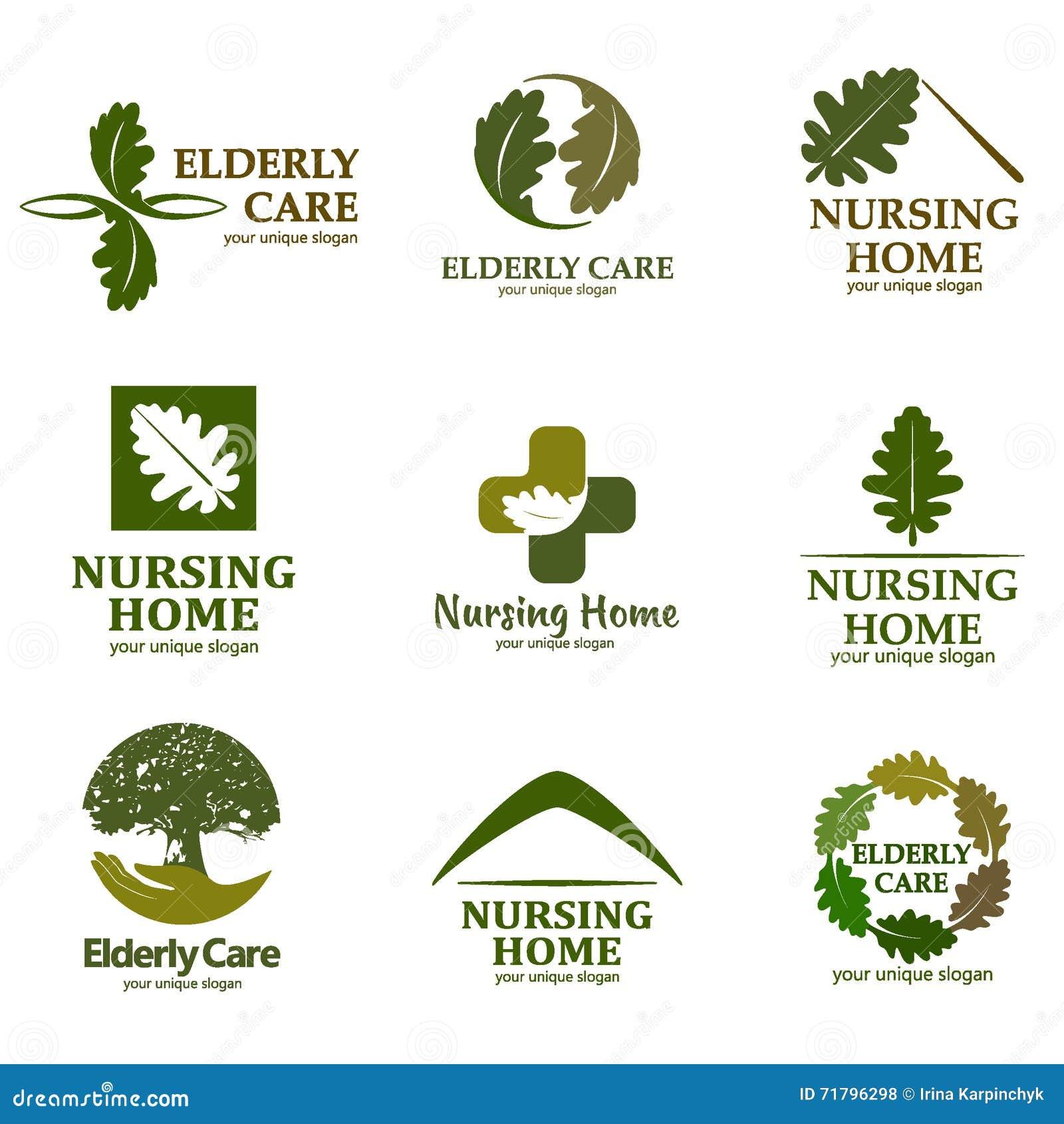 Эмблема для дома престарелых кировский дом-интернат для престарелых и инвалидов когкусо