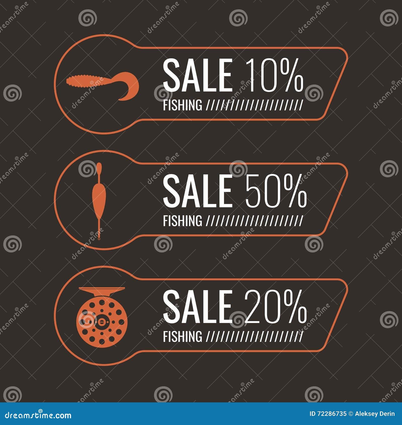 Download Комплект рыболовных снастей иллюстраций для продажи Иллюстрация вектора - иллюстрации насчитывающей муха, порук: 72286735