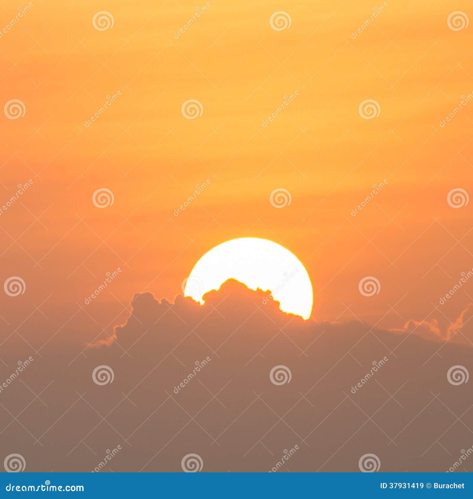 Комплект Солнця