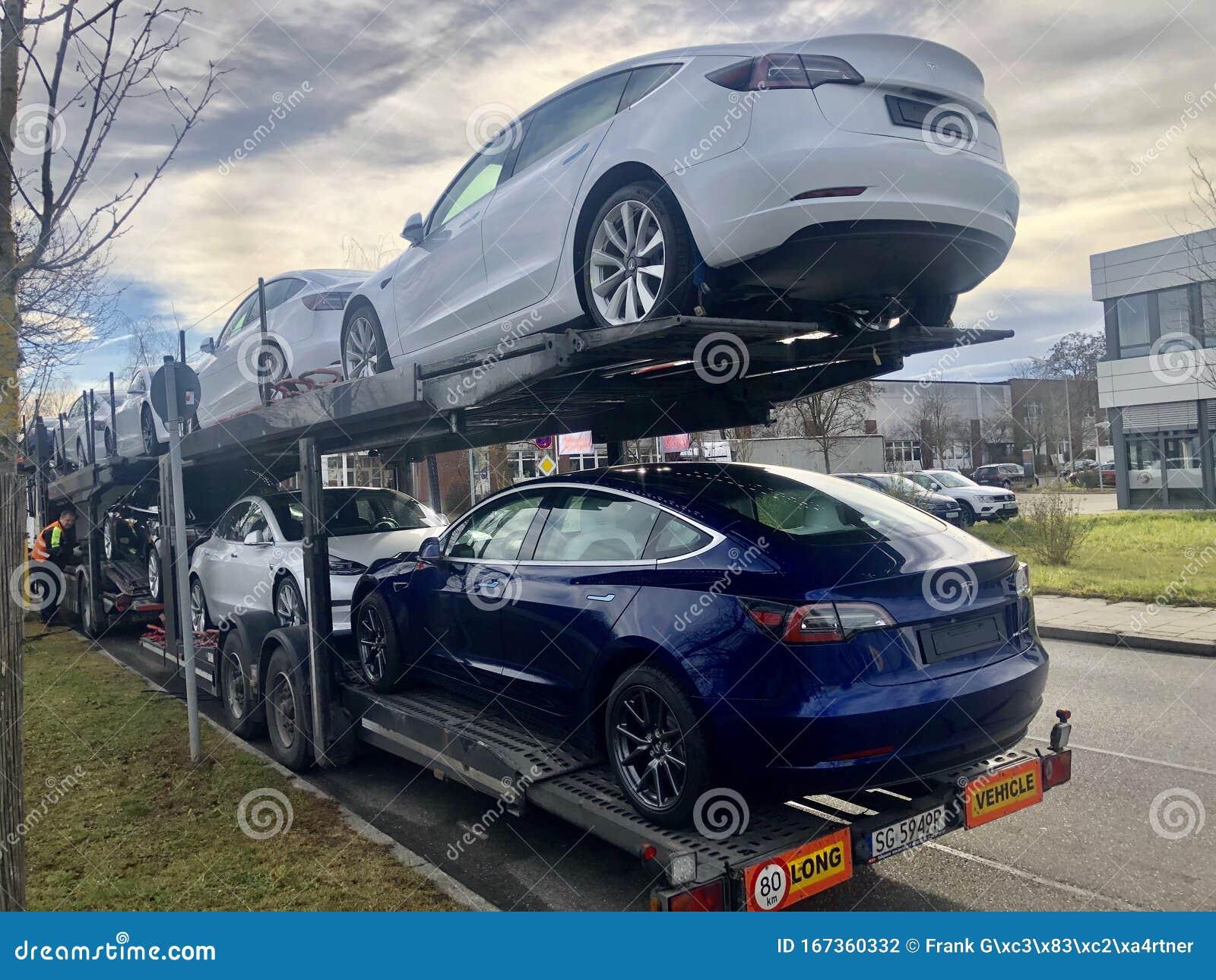 Новые автомобили с конвейера все о транспортер скребковый навозоуборочный тсн 160