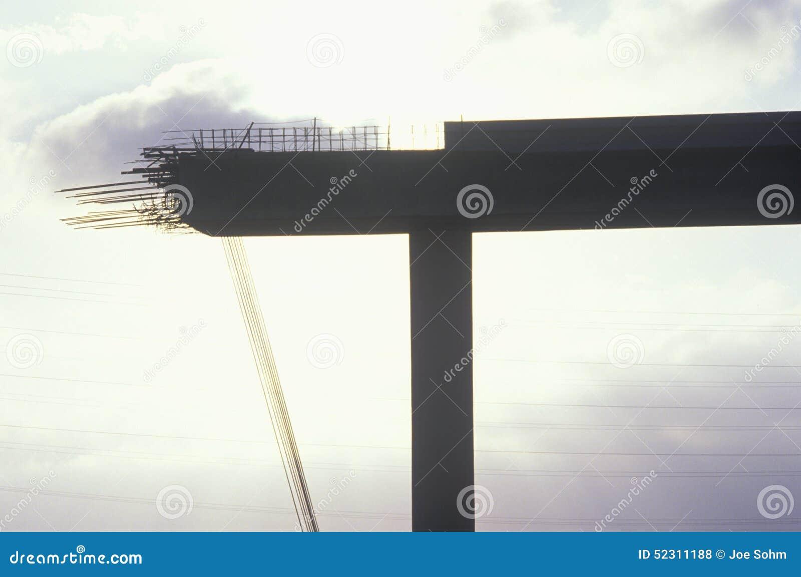 Конкретная структура скоростного шоссе кончаясь скачком с железной поддержкой составляет вставлять вне до тех пор пока более даль