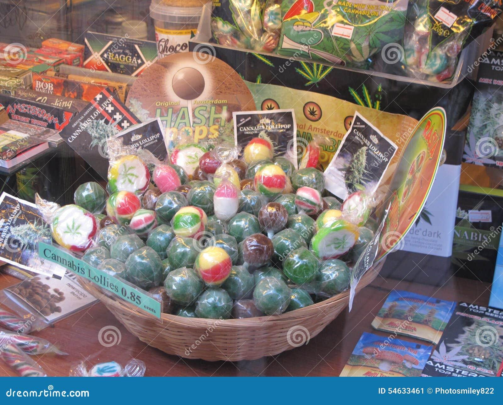 Конфетки из конопли марихуана выращивание семенами