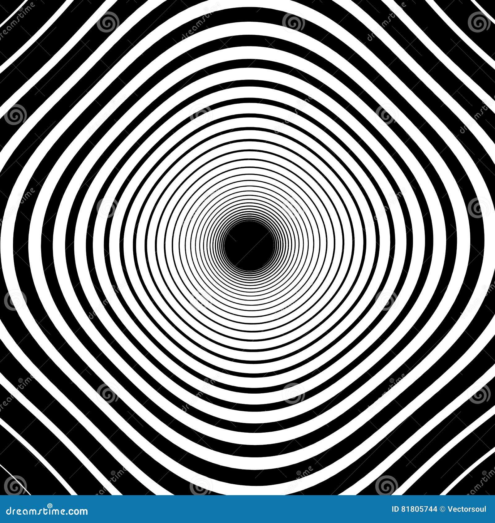 Конспекта предпосылка/элемент спирально