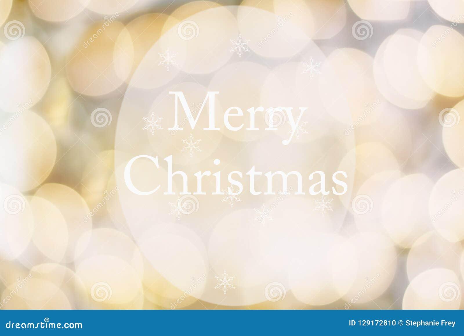 Конспект золотое с Рождеством Христовым