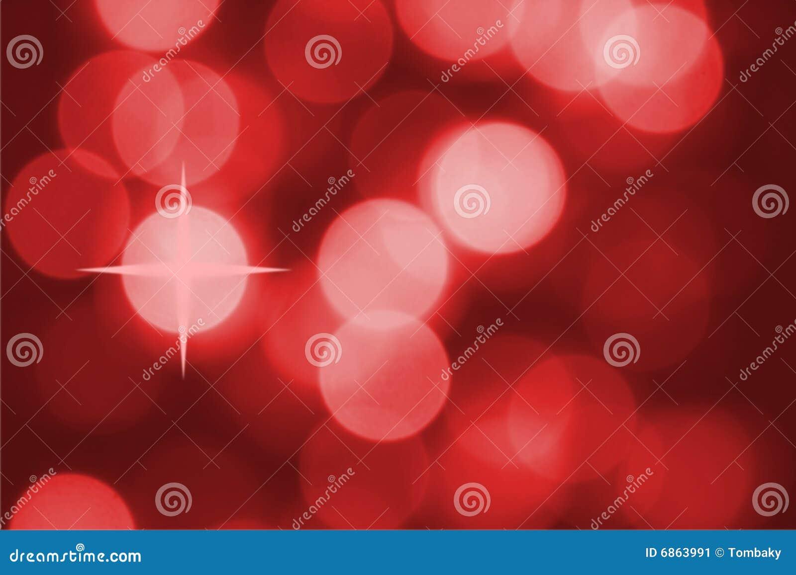 конспект освещает красный цвет