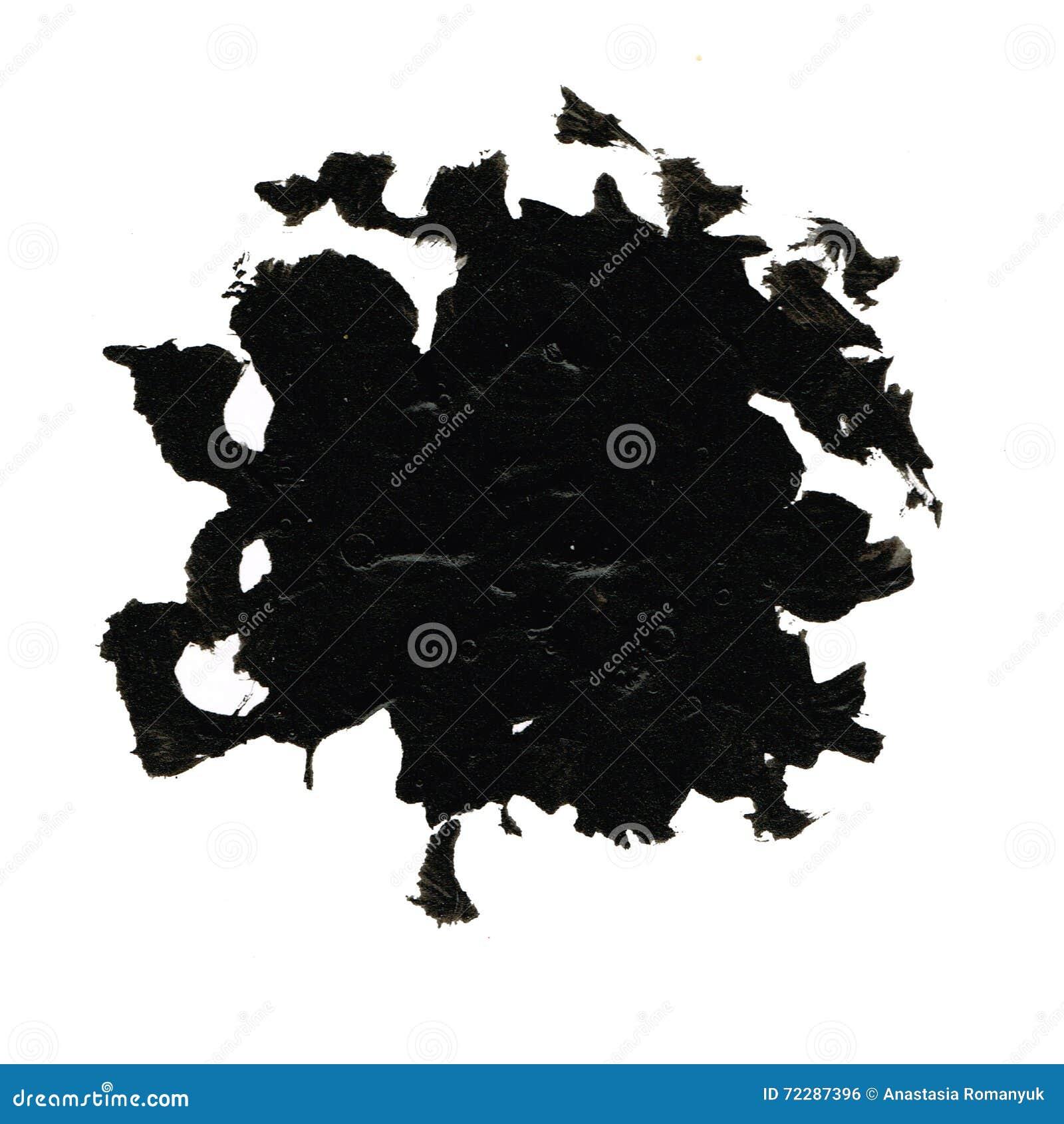 Download Конспект помаркой чернил иллюстрация штока. иллюстрации насчитывающей конструкция - 72287396