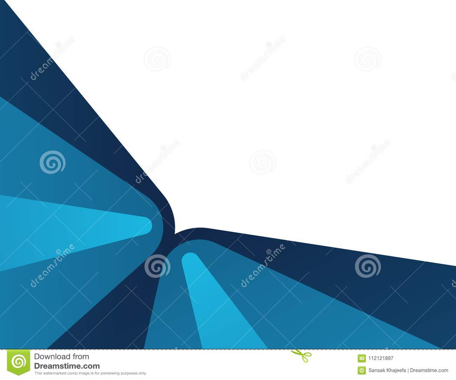 Конспект, синь текстуры предпосылки