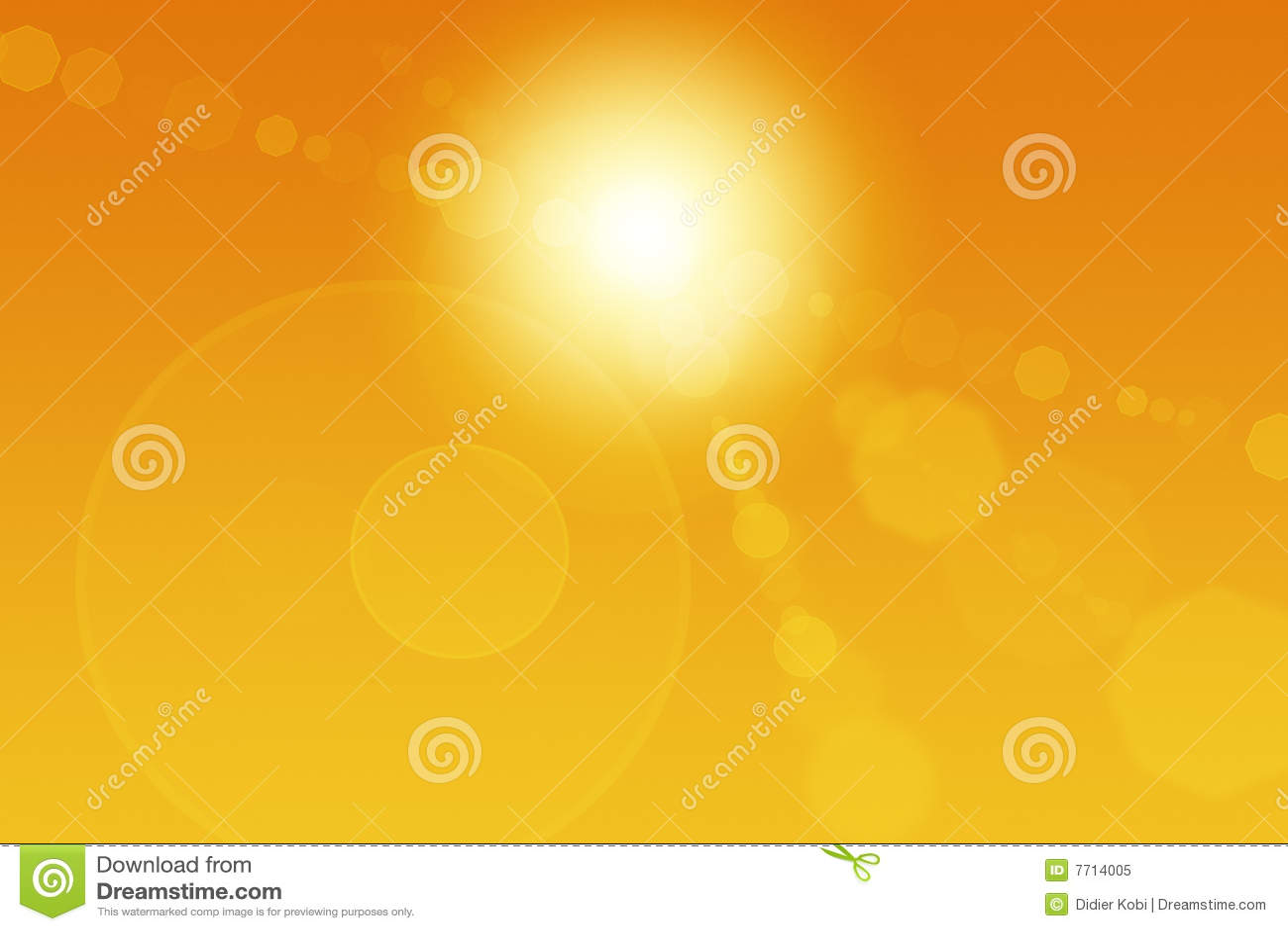 конспект flares солнце