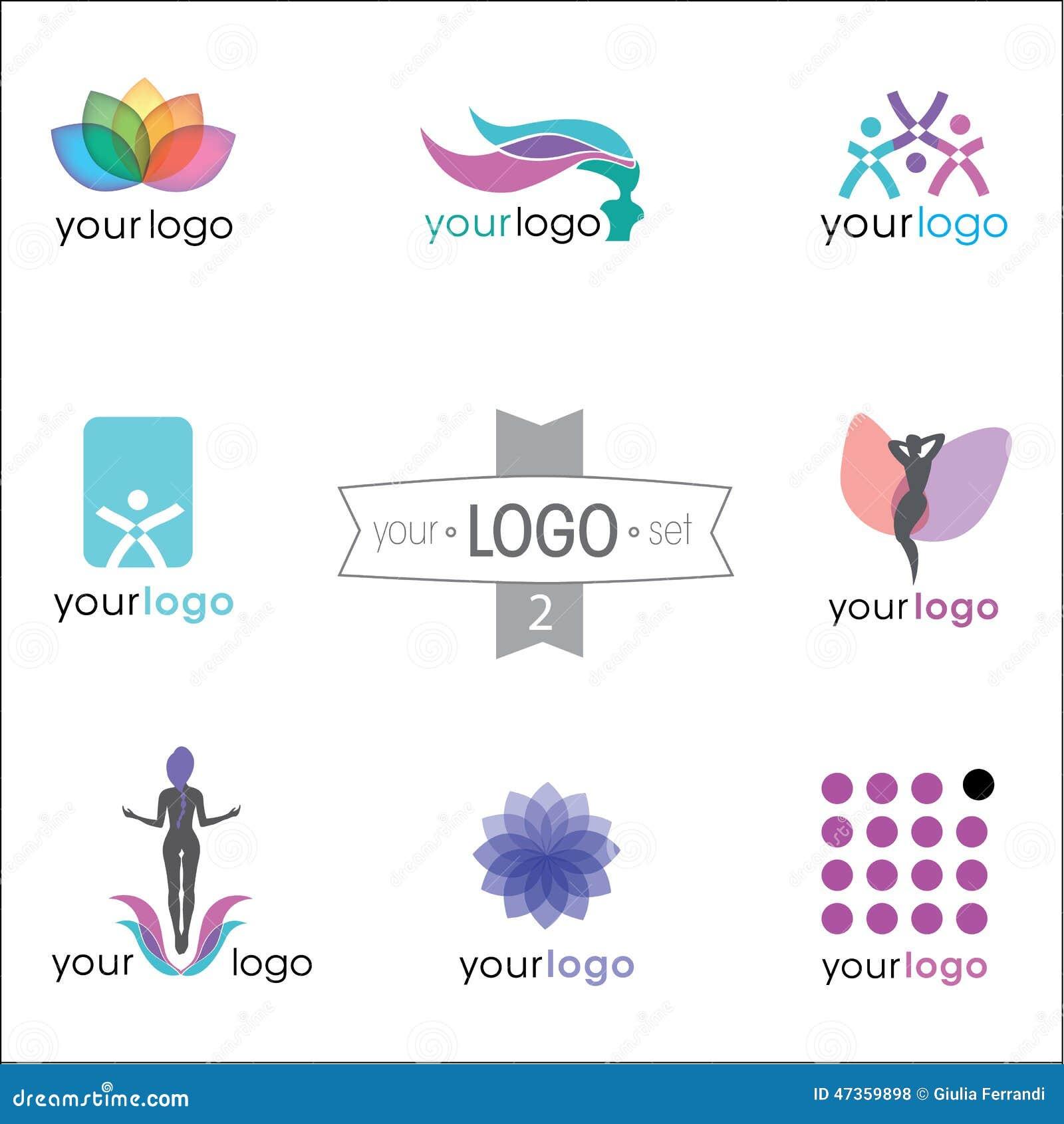 конструкция легкая редактирует логос установленный для того чтобы vector