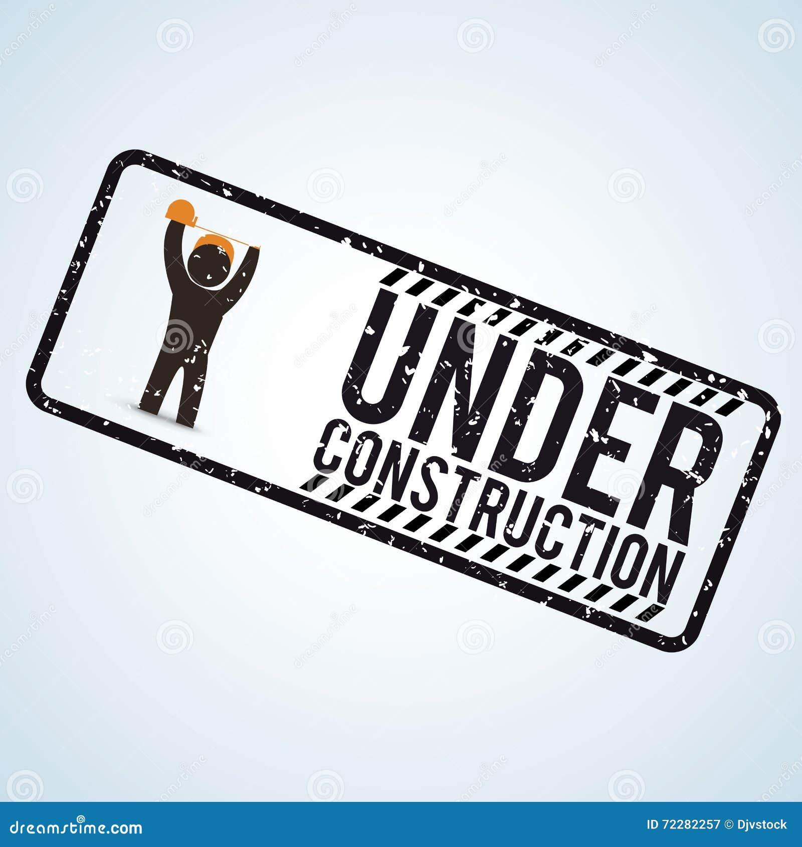 Download конструкция конструкции вниз Значок инструмента изолированная иллюстрация руки кнопки нажимающ женщину старта S Иллюстрация вектора - иллюстрации насчитывающей конструкция, метр: 72282257