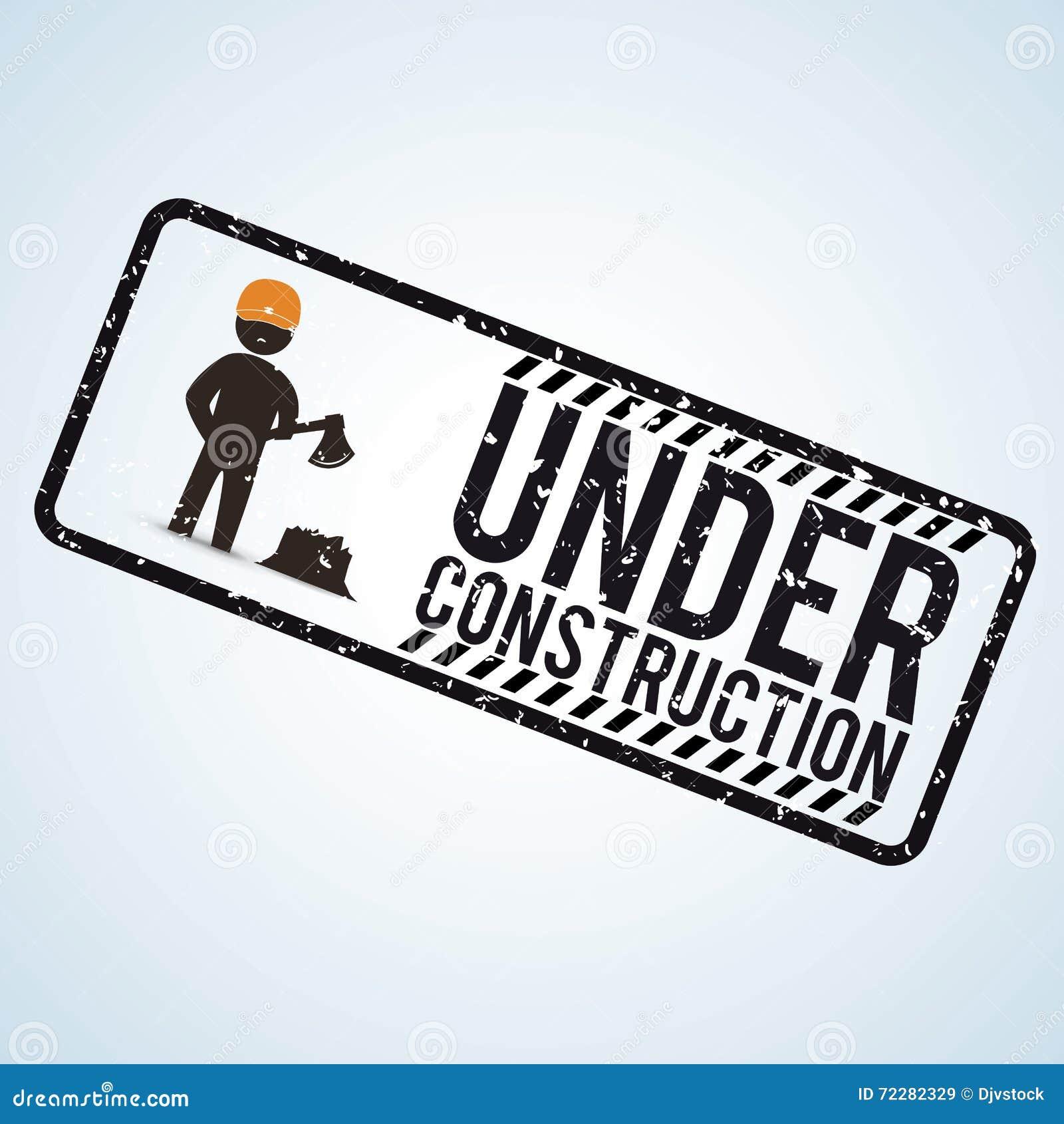 Download конструкция конструкции вниз Значок инструмента иллюстрация Иллюстрация вектора - иллюстрации насчитывающей строения, опасность: 72282329