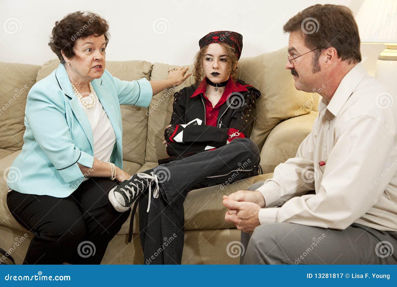 консультирующ шальная семья приводов я