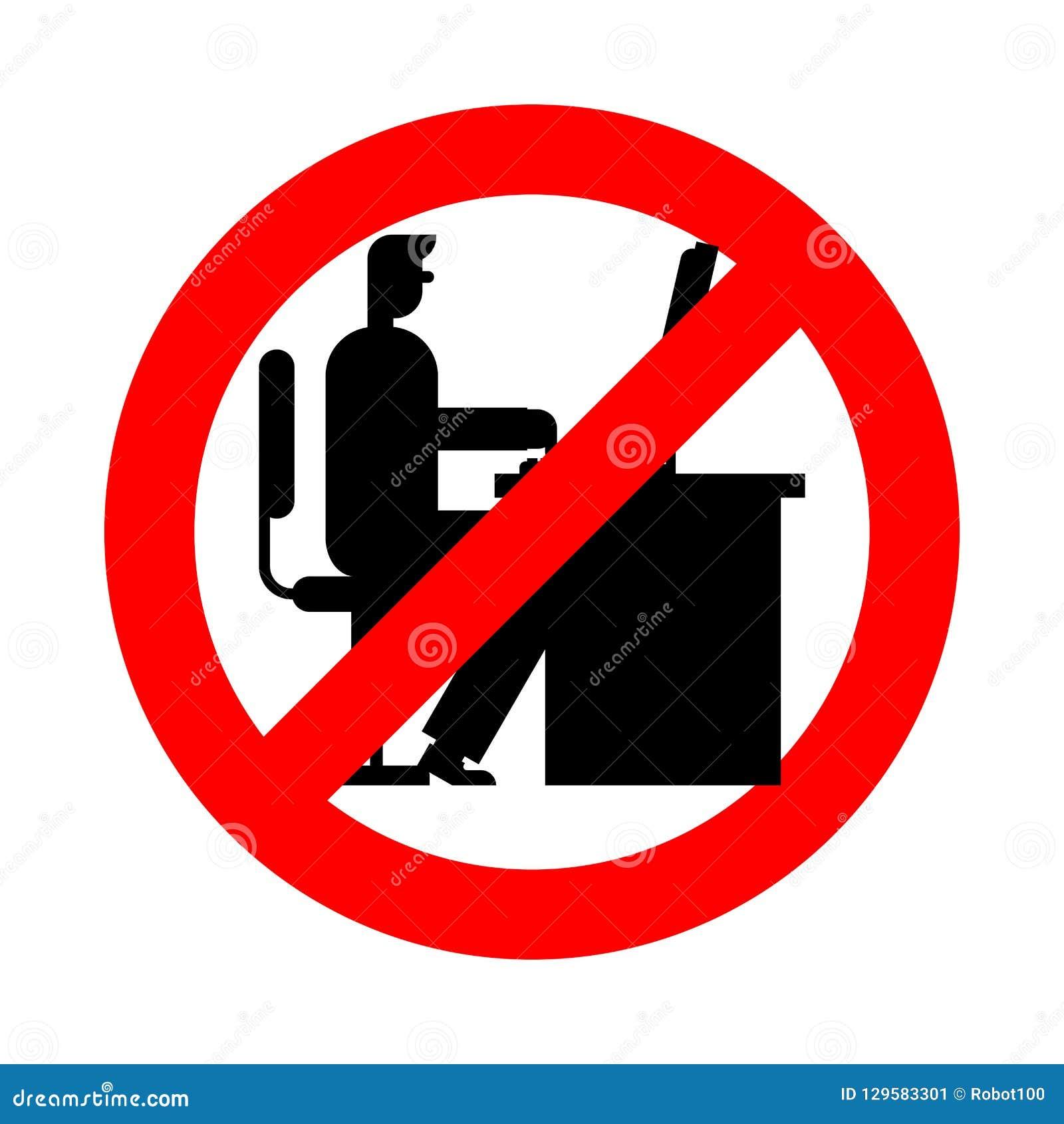 Конторская работа стопа Работа менеджера запрета на компьютере pr рабочего места красный