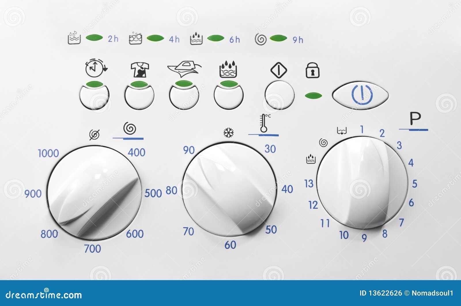 ранних картинка панель управления для стиральной машины моя воля