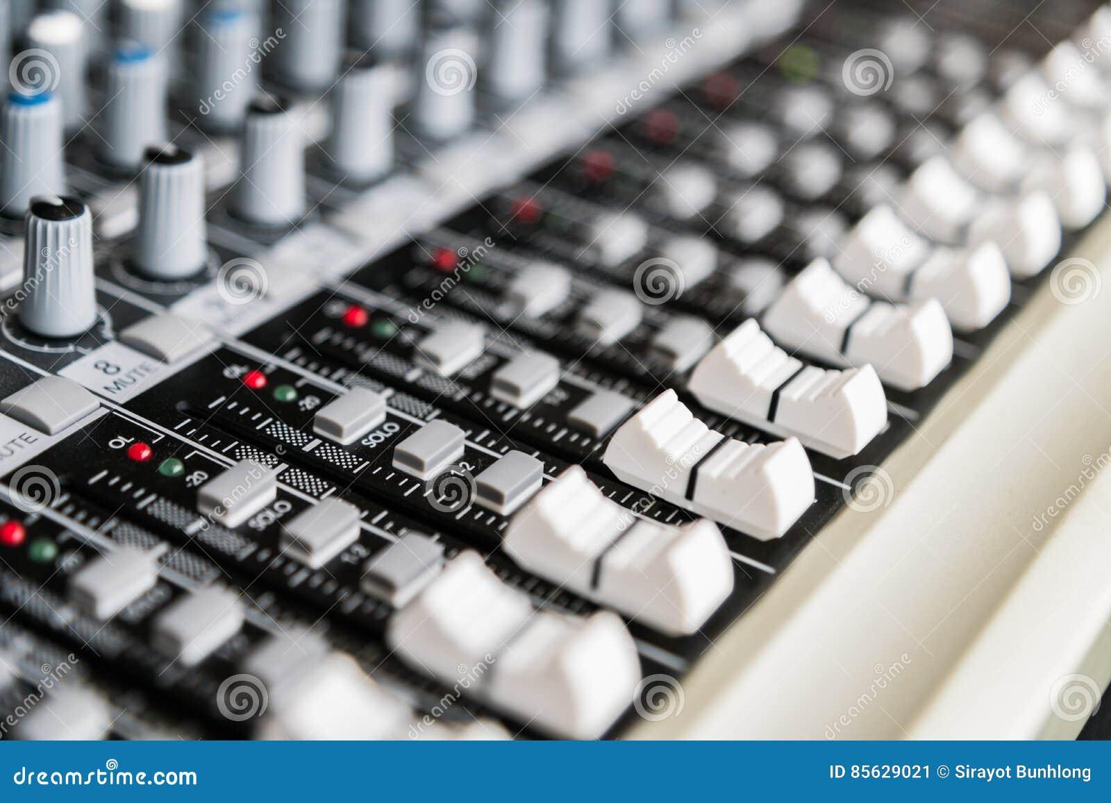 Студия записи звука скачать