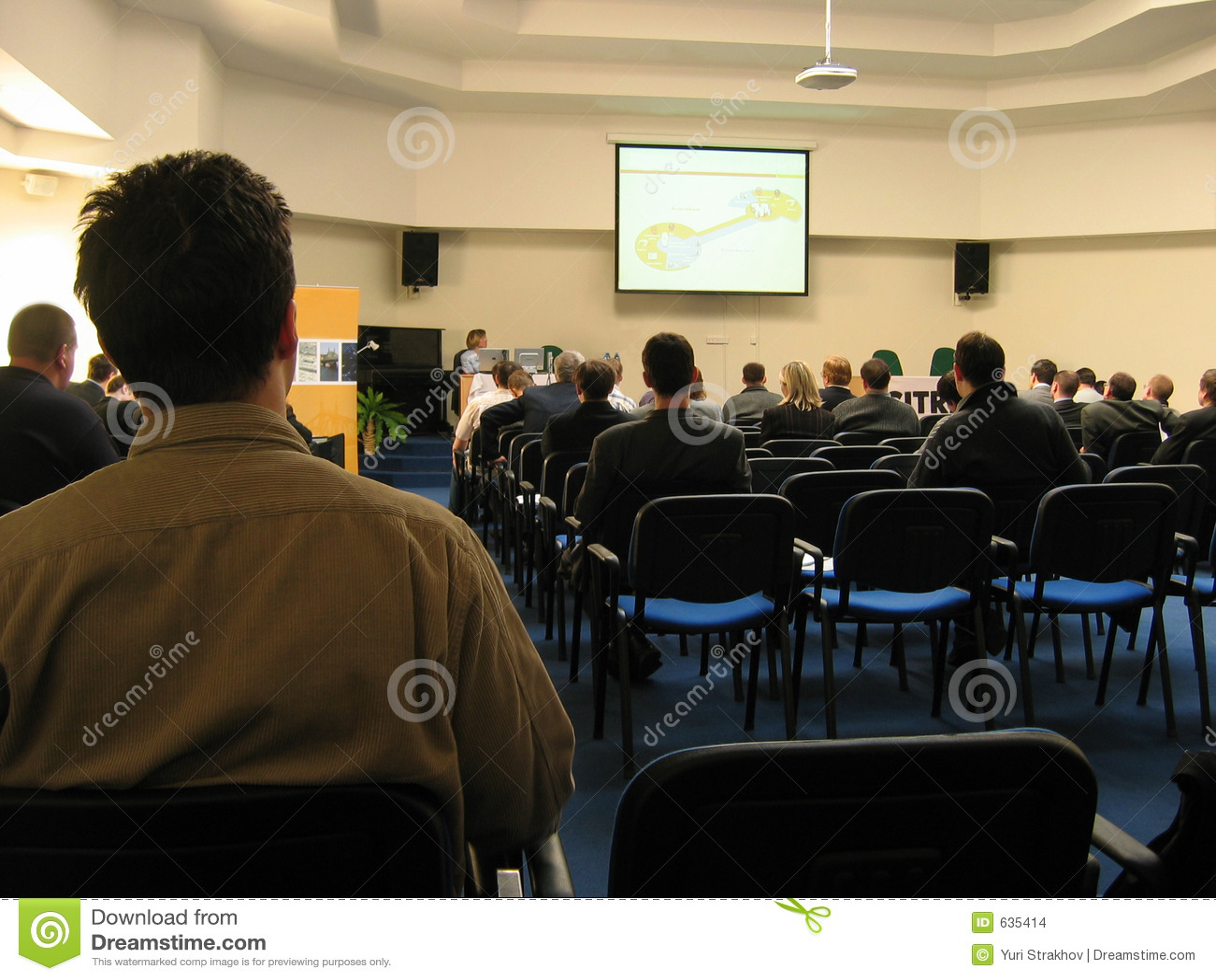 Download конференция стоковое фото. изображение насчитывающей серия - 635414
