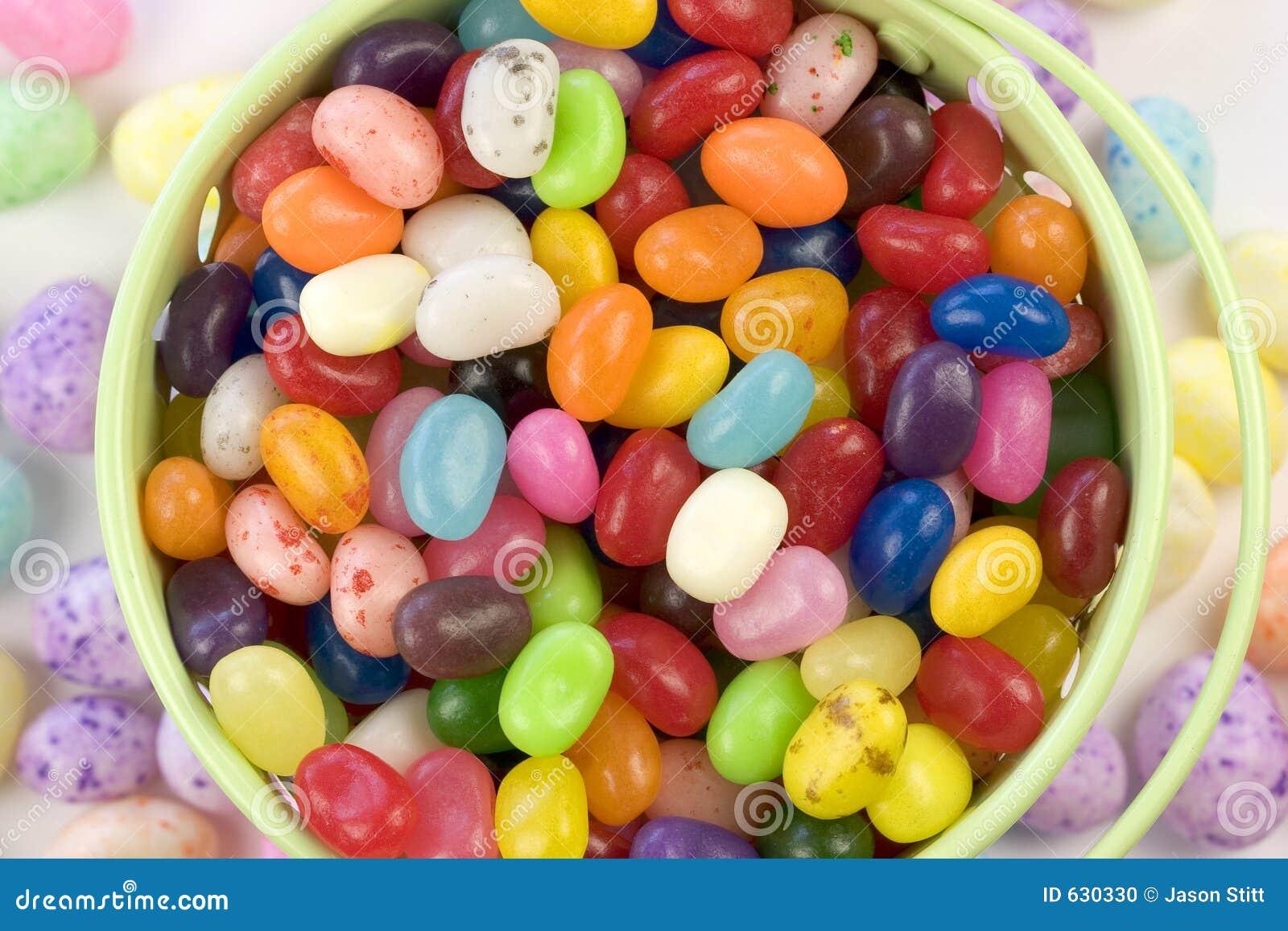 Download конфета стоковое фото. изображение насчитывающей помадки - 630330