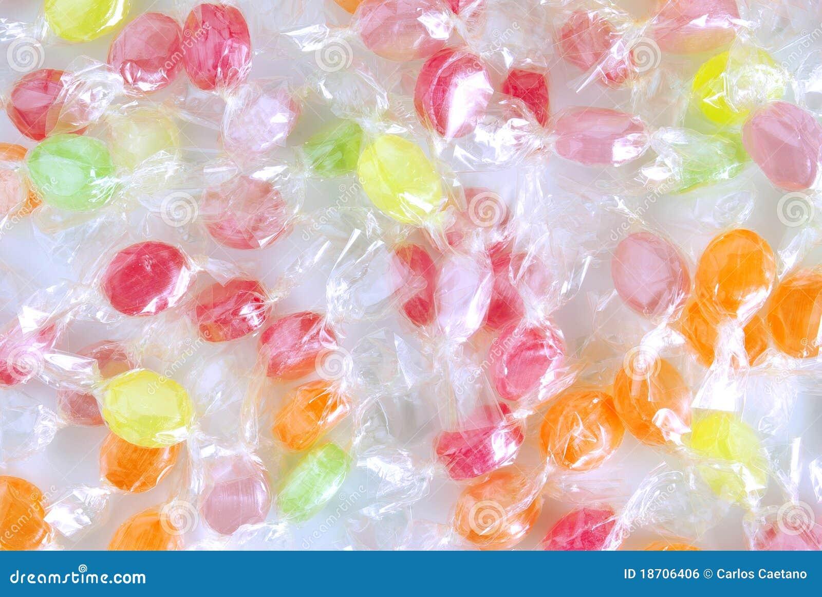 конфеты сладостные