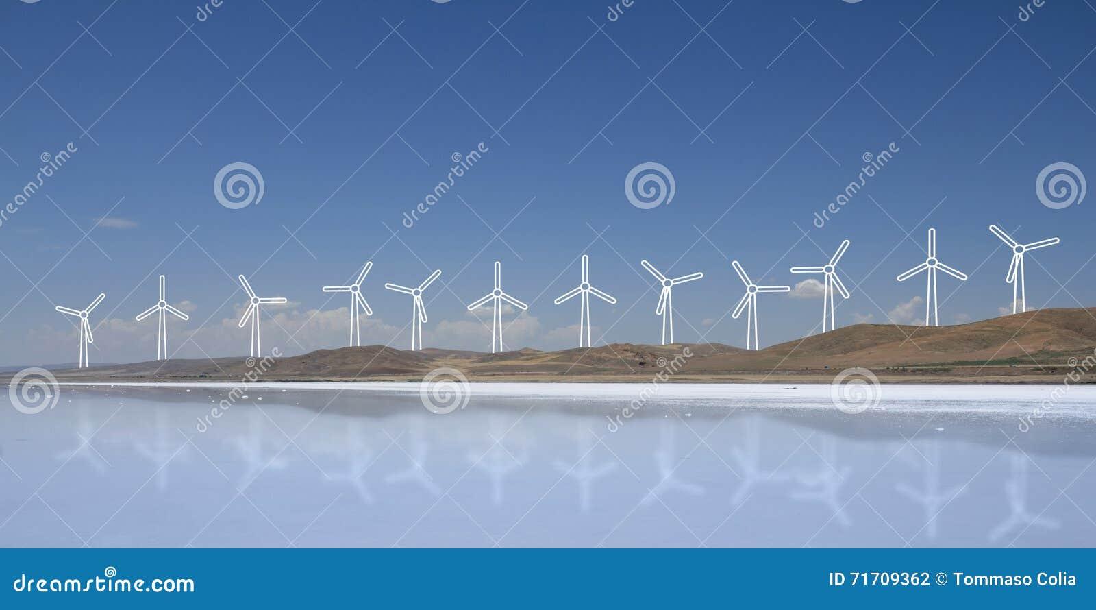 Концепции выхода по энергии
