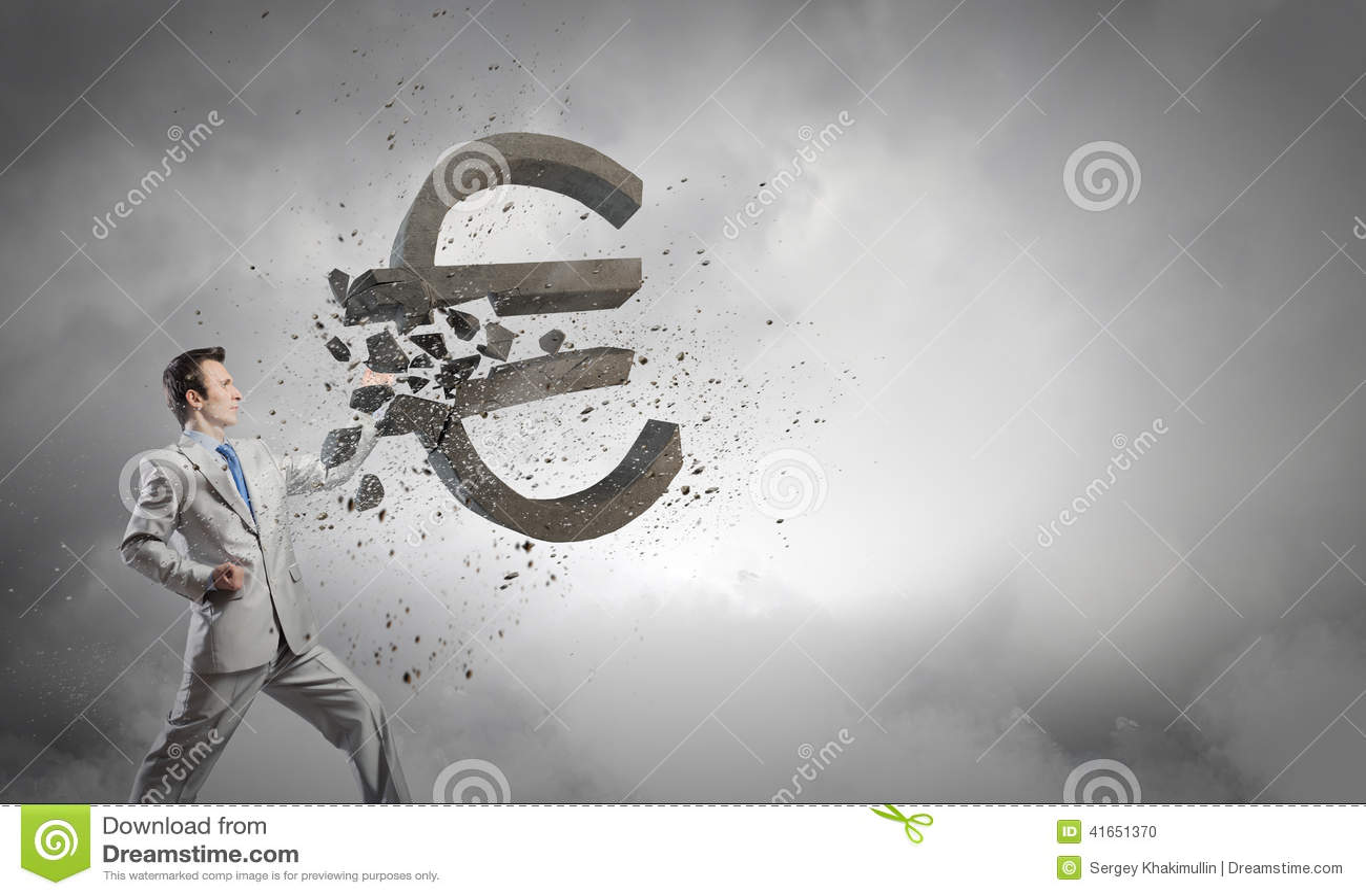 Концепция валюты