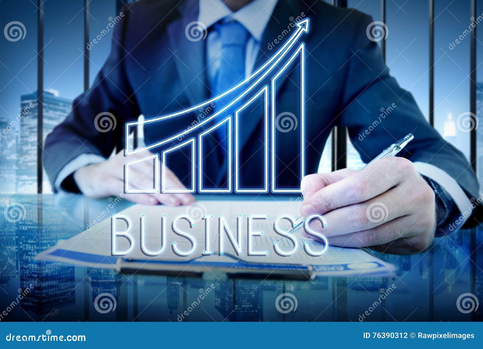 Концепция возможности дела коммерчески корпоративная