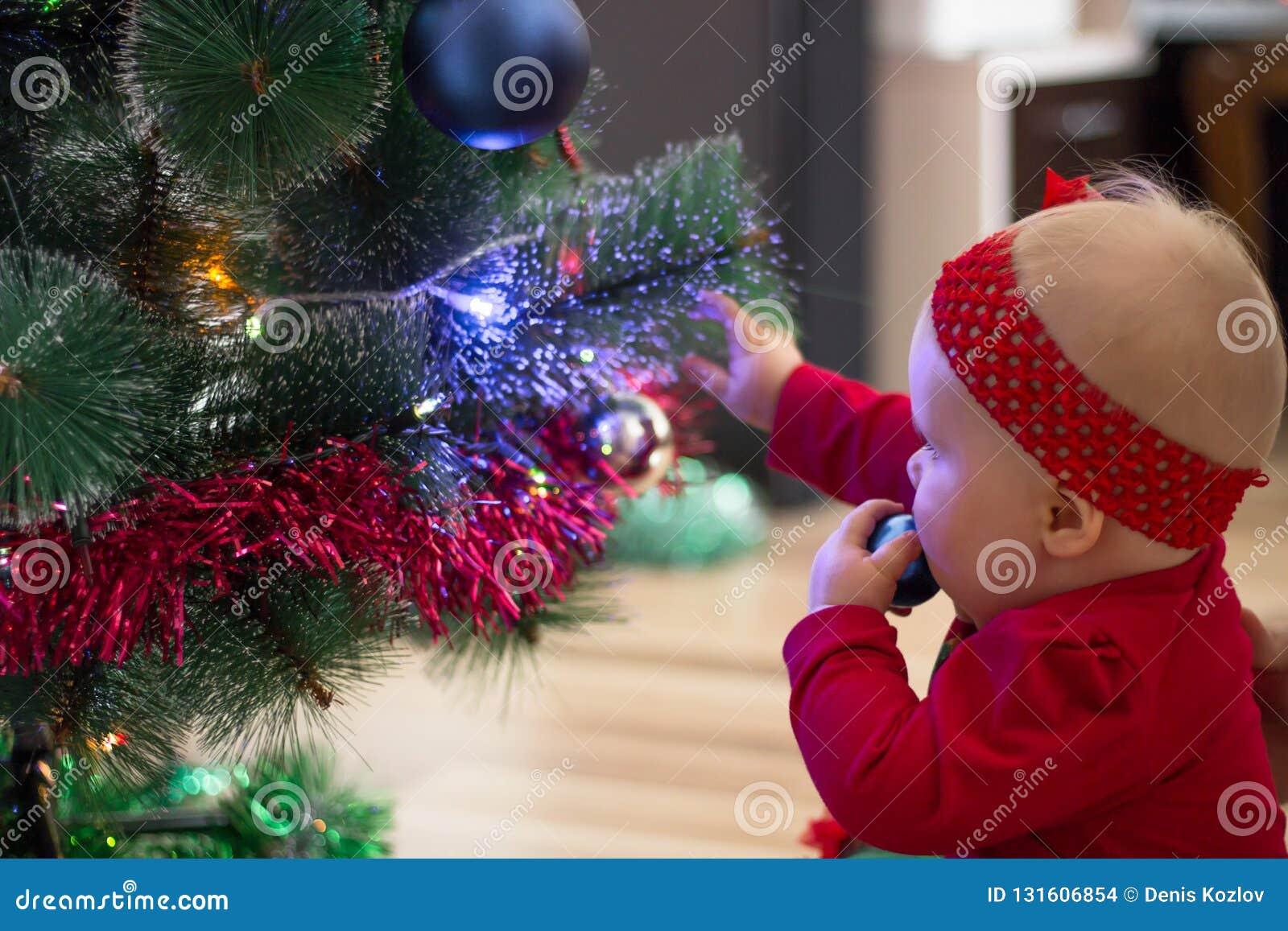 концепция зимних отдыхов и людей рождество моя версия вектора вала портфолио Праздники ` s Нового Года