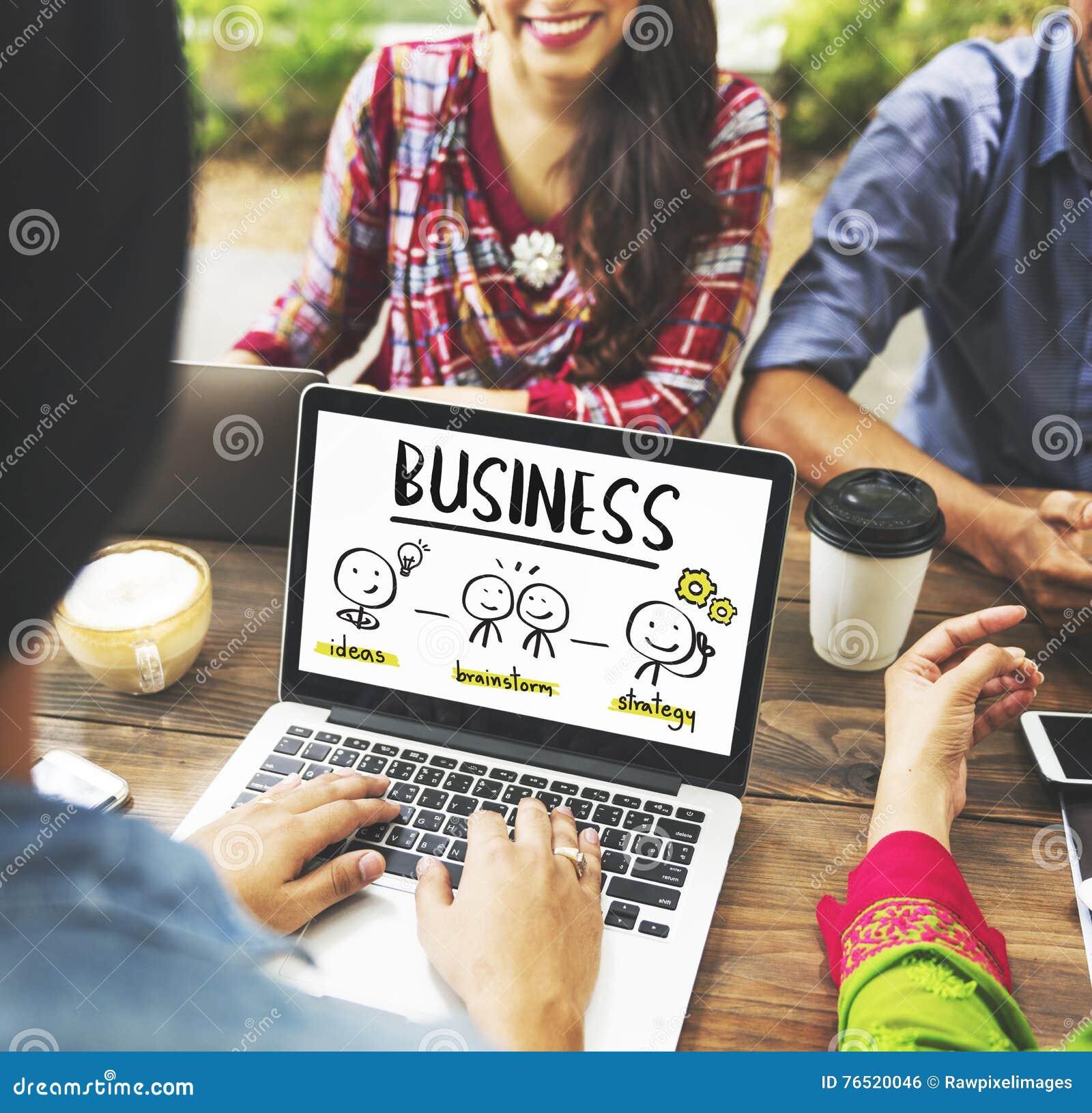 бизнес план антиколлекторских агентствах