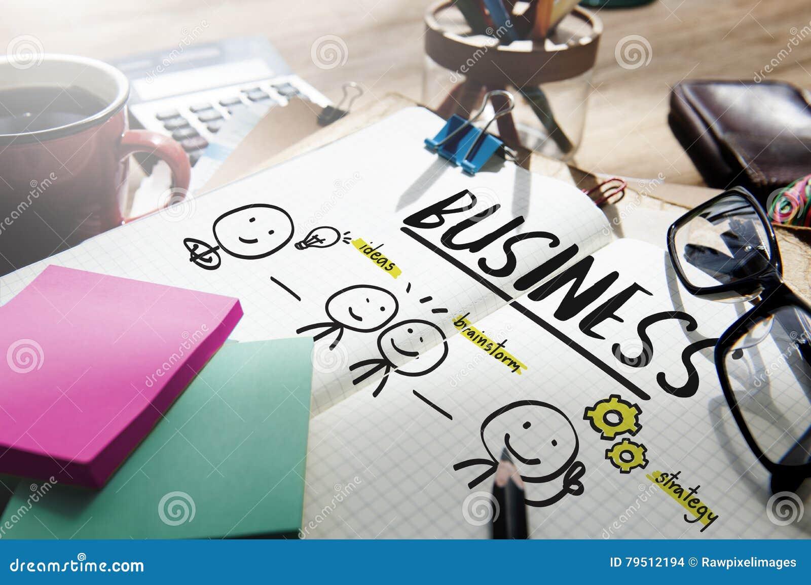 Форм идеи бизнеса интересные идеи бизнеса