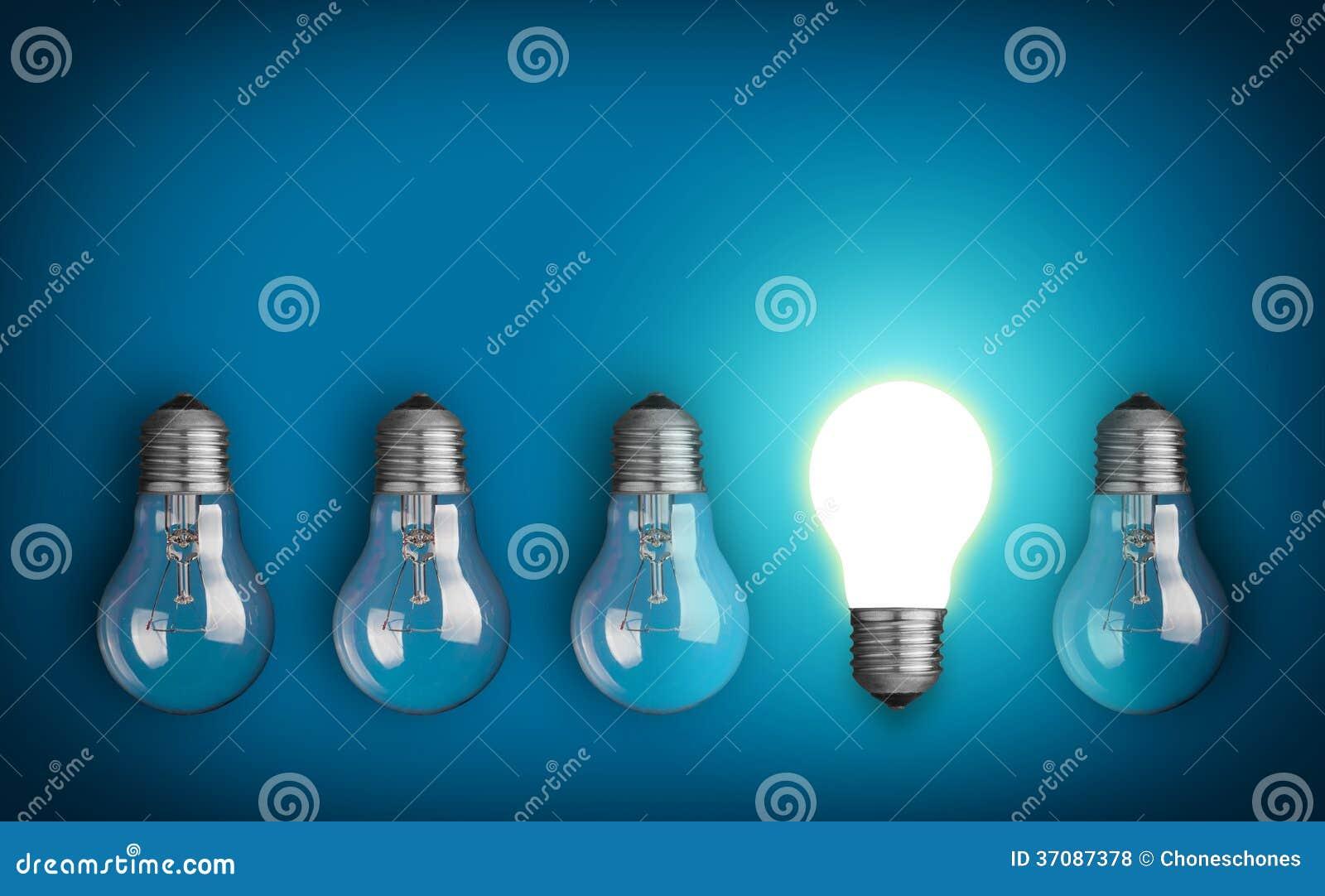 Концепция идеи