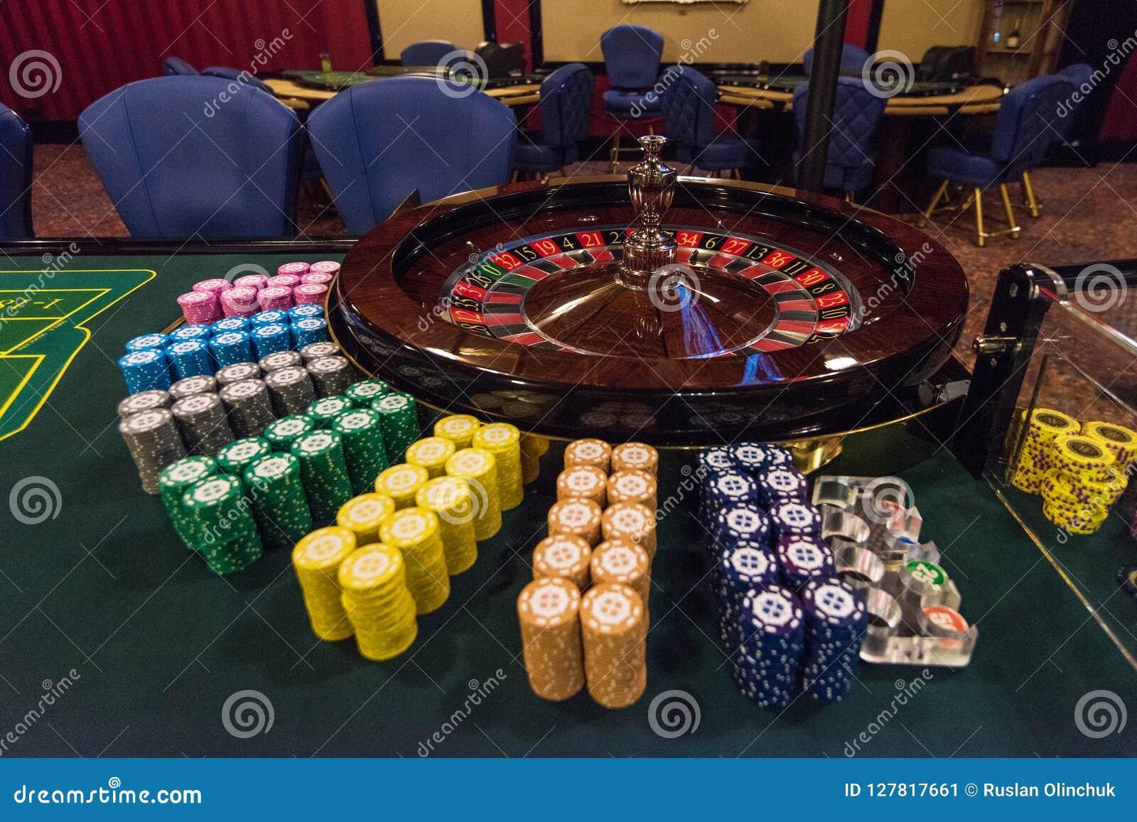 Казино играть i азартные скачать игровые аппараты эмуляторы на компьютер