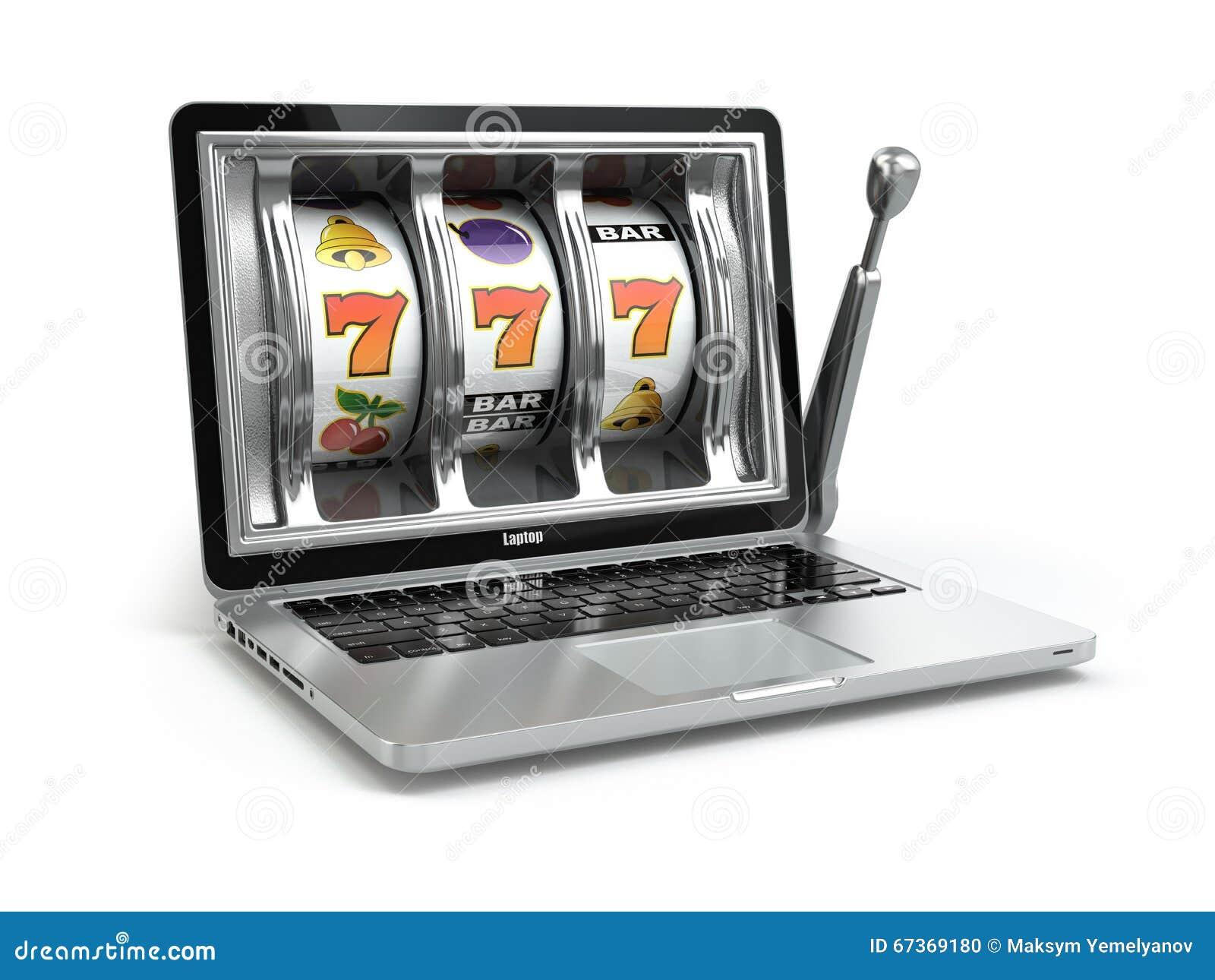 Играть автоматы онлайн бесплатно без регистрации гараж