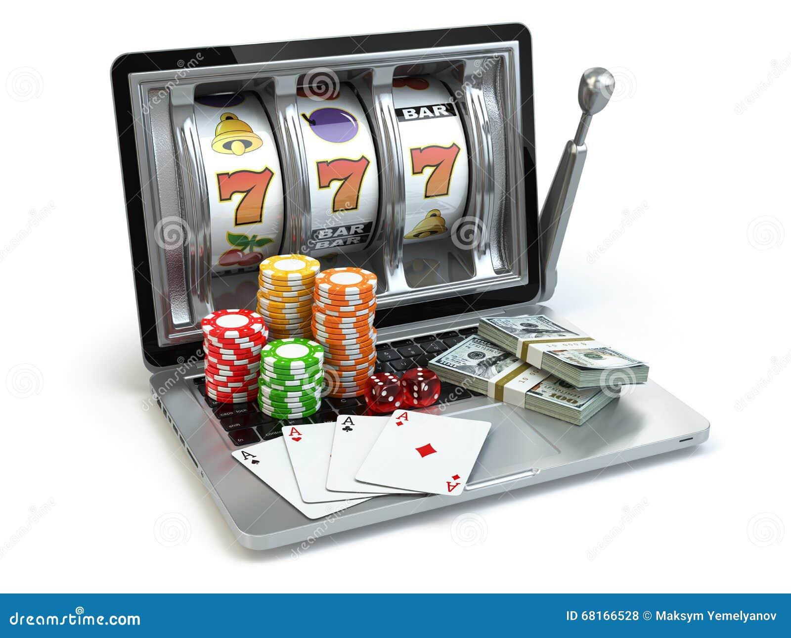 Ігрові автомати олівер бар грати безкоштовно і без реєстрації