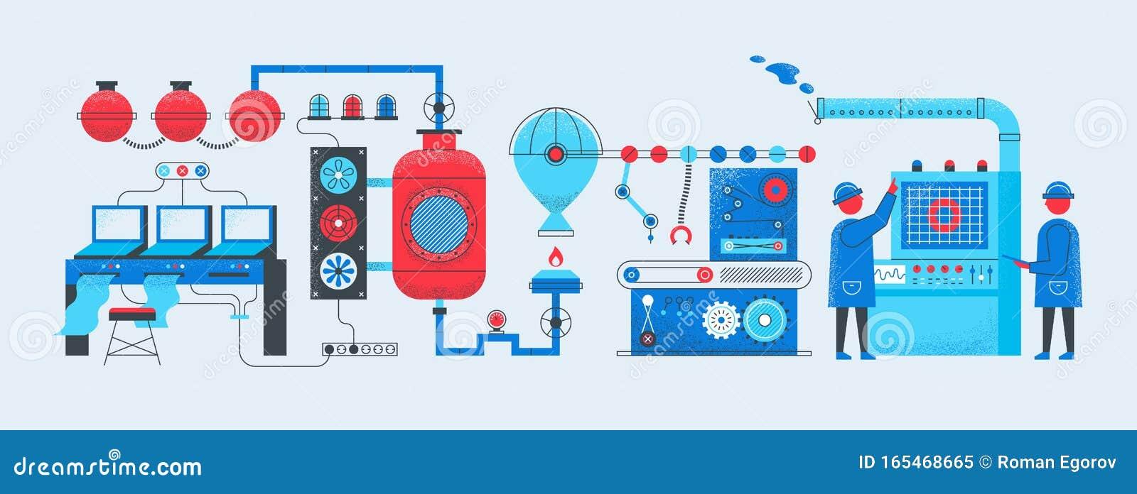 Технологический процесс конвейеров курсовой проект привод к ленточному конвейеру