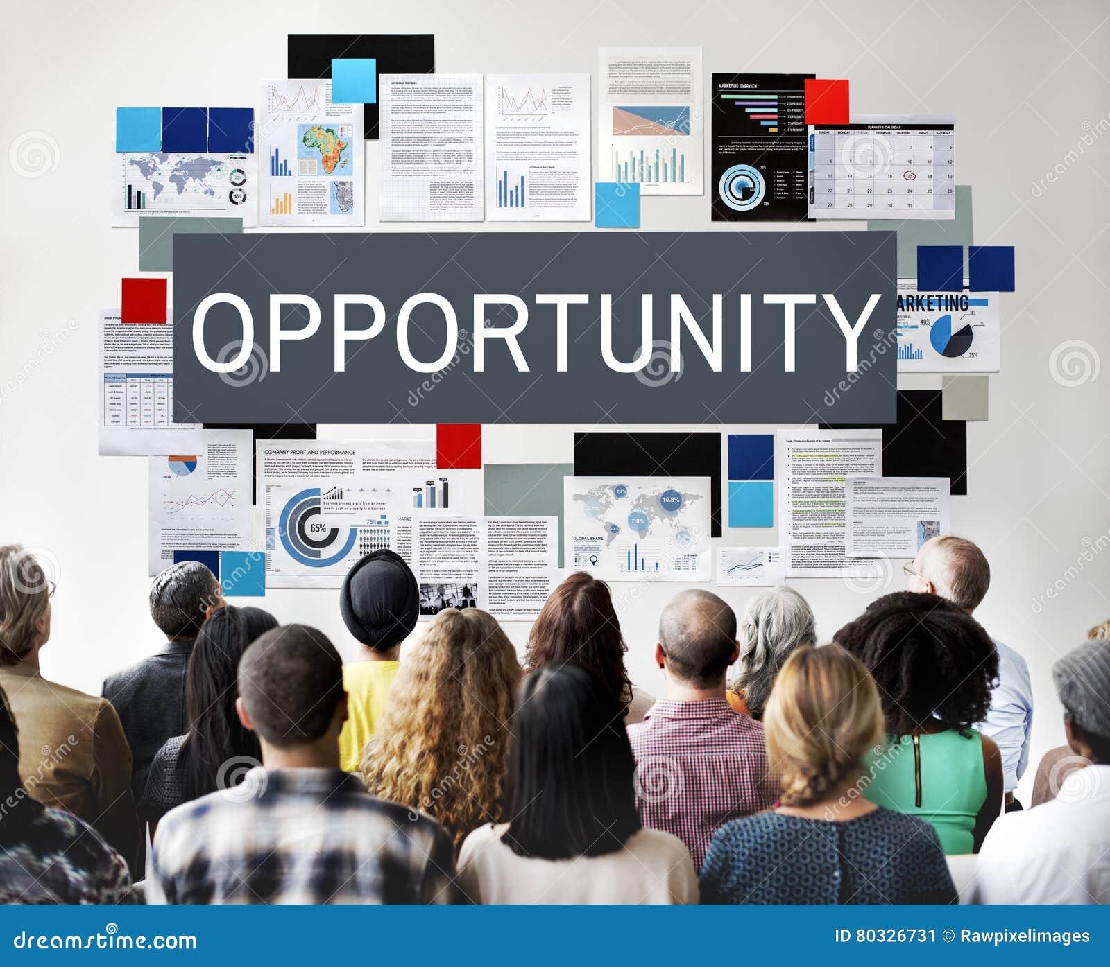 Концепция корпоративного финансирования карьеры дела возможности